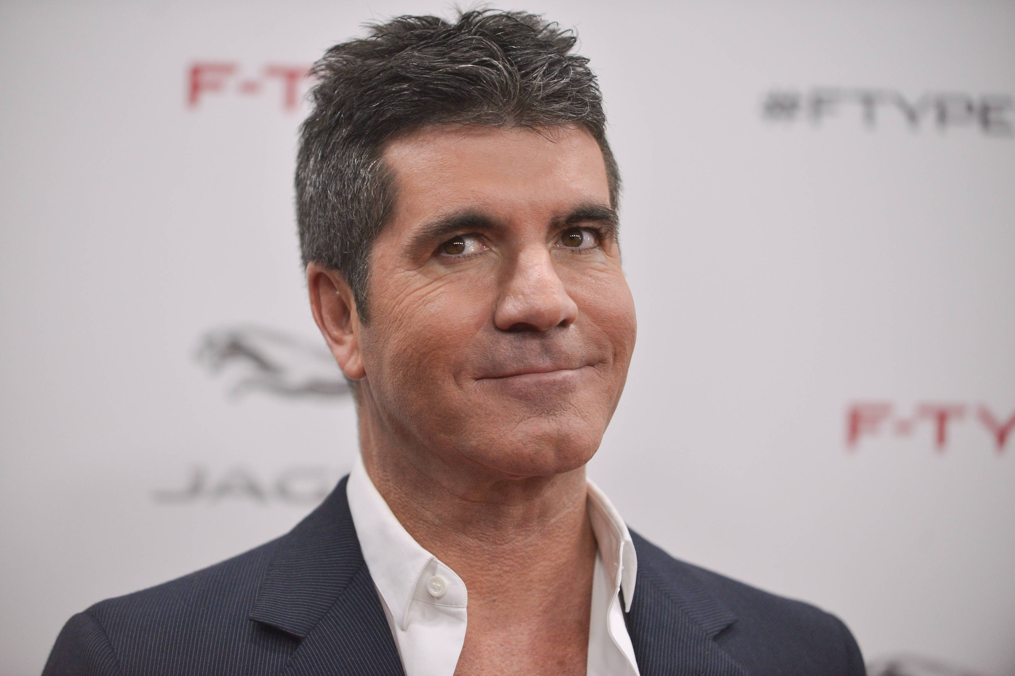 "Simon Cowell's talent competition series ""America's Got Talent,"" was renewed by NBC on Sunday, July 13, 2014 for a 10th season."