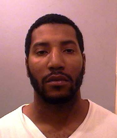 Imprisoned Zion man tries to withdraw plea deal for 2012 standoff in Gurnee