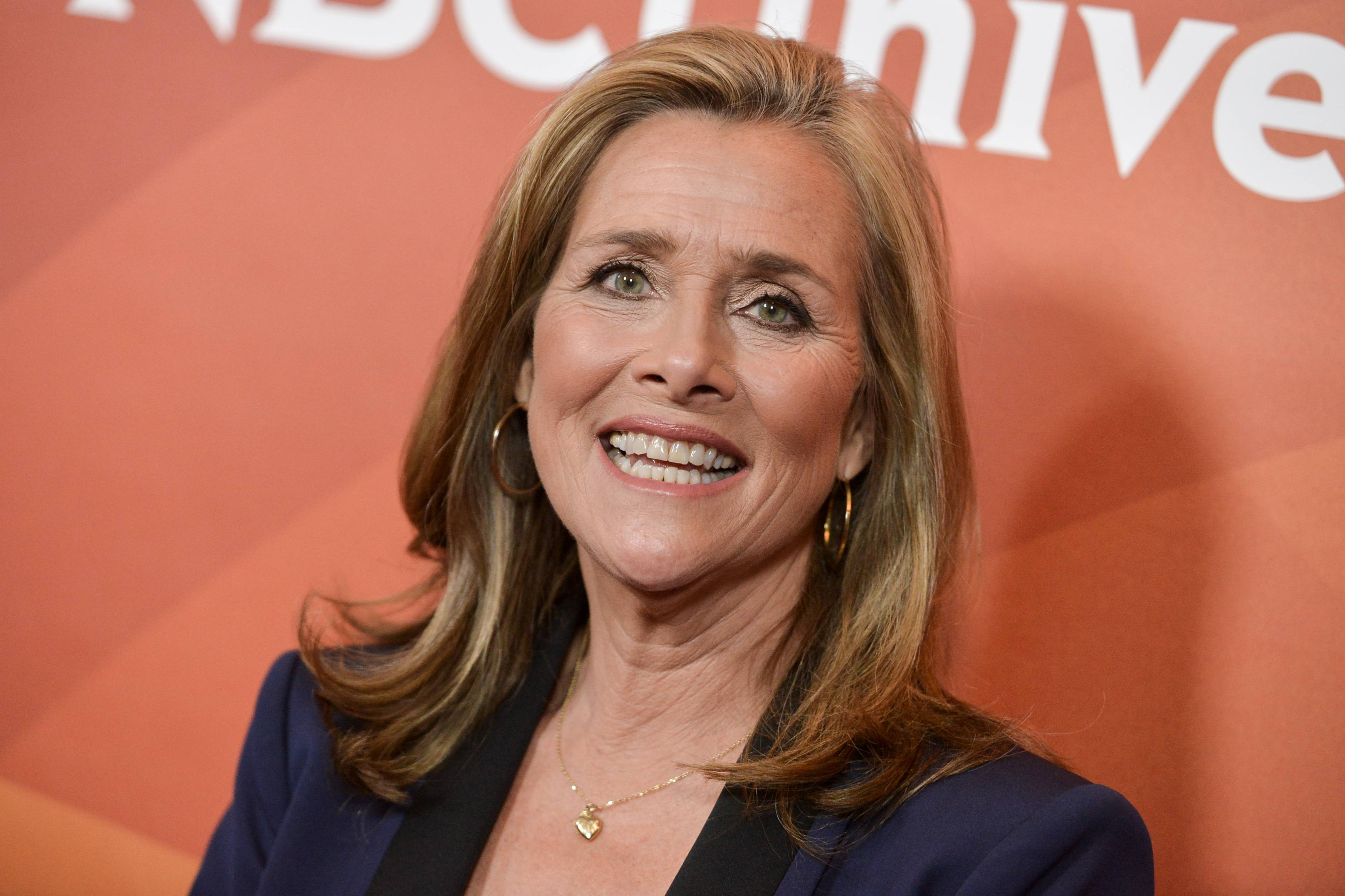 "Meredith Vieira's new daytime talk show, ""The Meredith Vieira Show"" premieres in syndication Sept. 8."