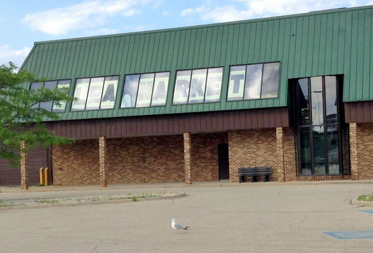 Palatine council votes to move forward with old Menards sale
