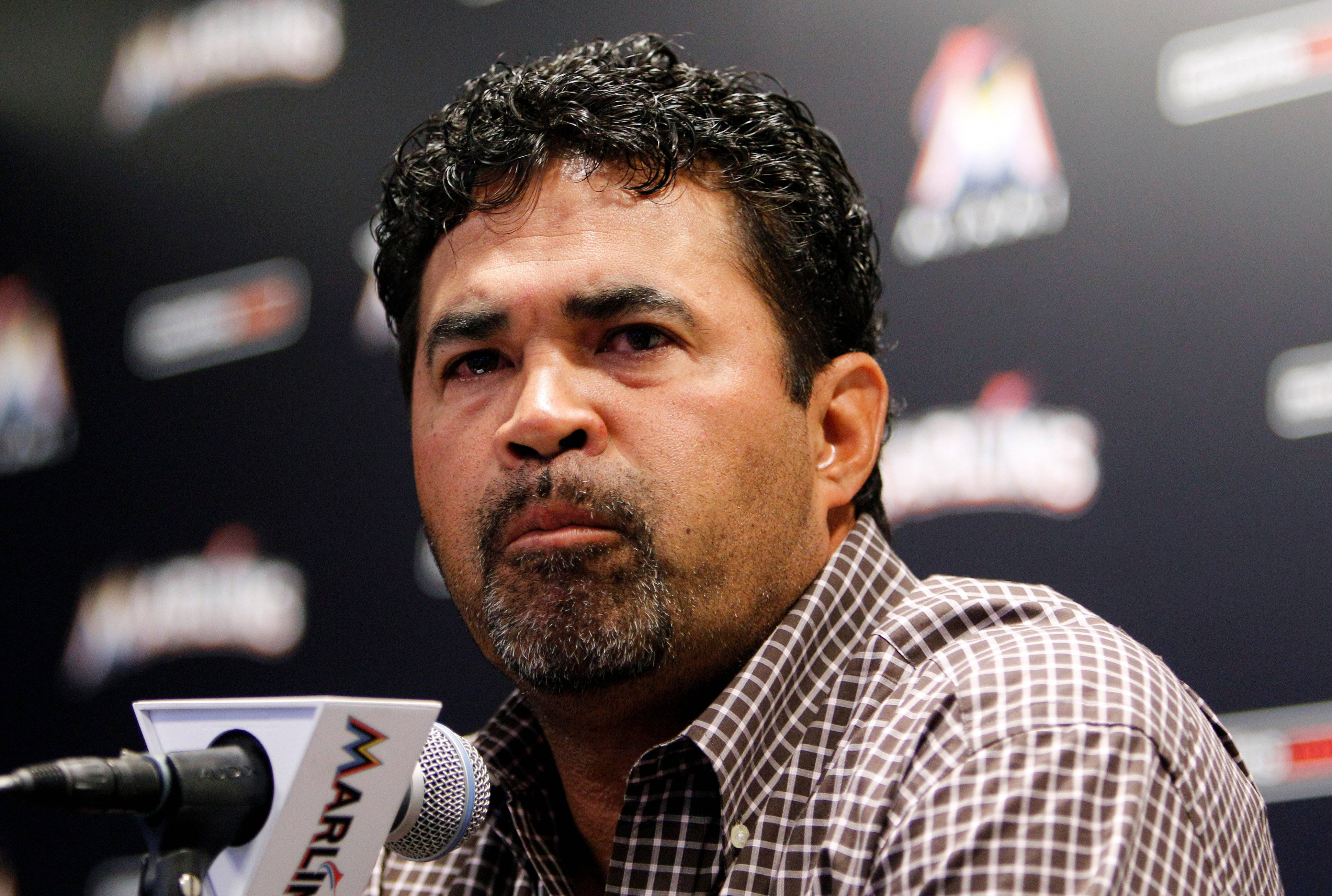 Ozzie Guillen could be a better manager the second time around in Chicago, but Mike North doesn't believe he'll ever get the chance to prove it.
