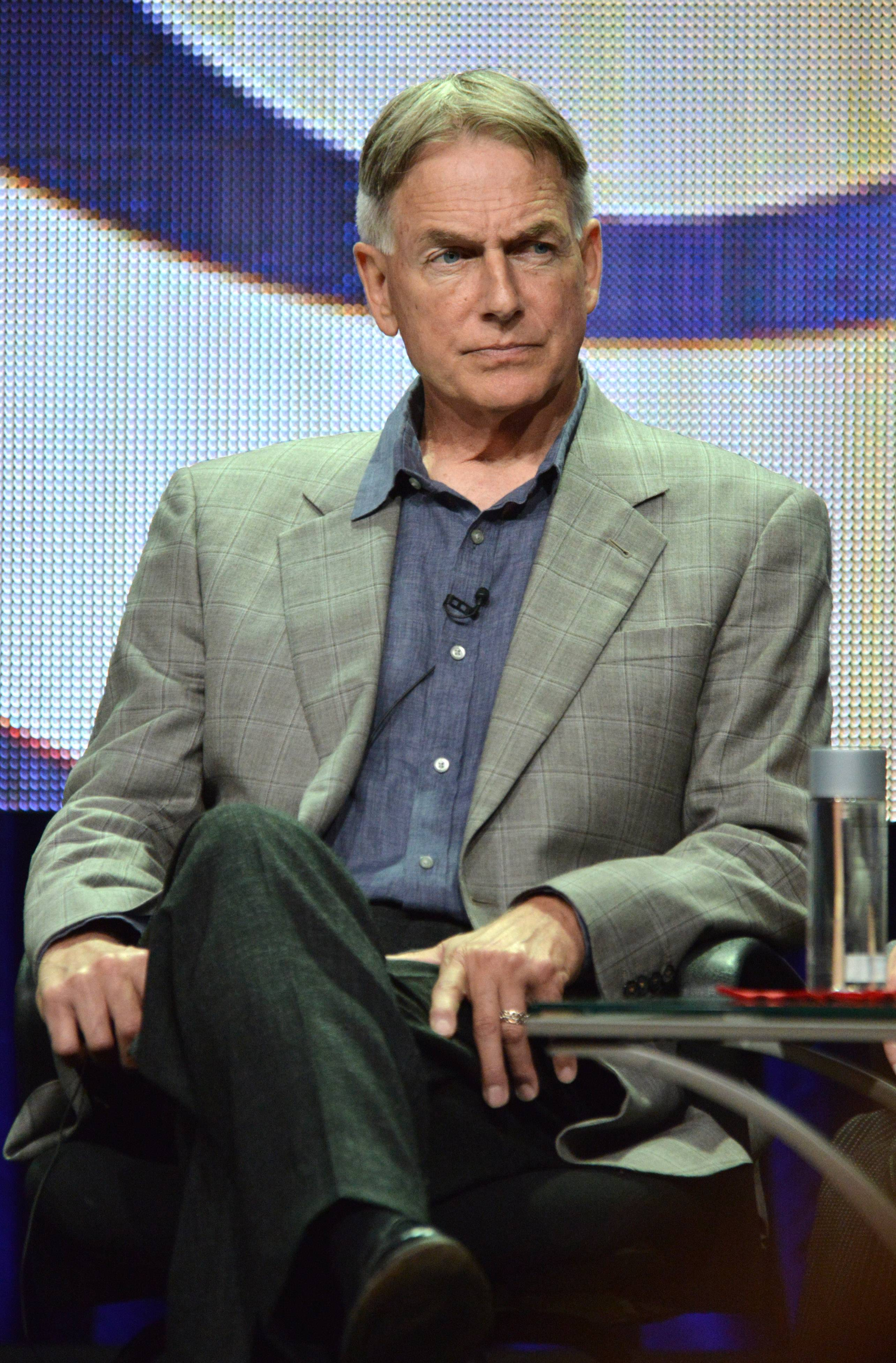 "Mark Harmon is getting busier. The actor's character of Gibbs will appear on the latest ""NCIS"" spinoff based in New Orleans, which begins shooting next week in the Crescent City."