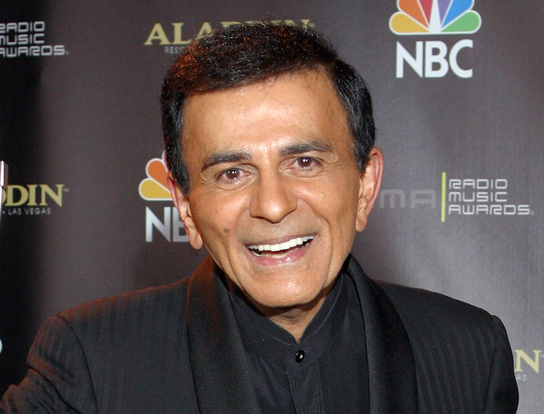 "A judge in Washington state has granted Casey Kasem's daughter a temporary restraining order preventing the famous radio host's wife from cremating or removing his remains from a funeral home. Kasem, the radio host of ""American Top 40"" and voice of animated characters like Scooby-Doo's sidekick Shaggy, died June 15 at a hospital in Gig Harbor, Wash."