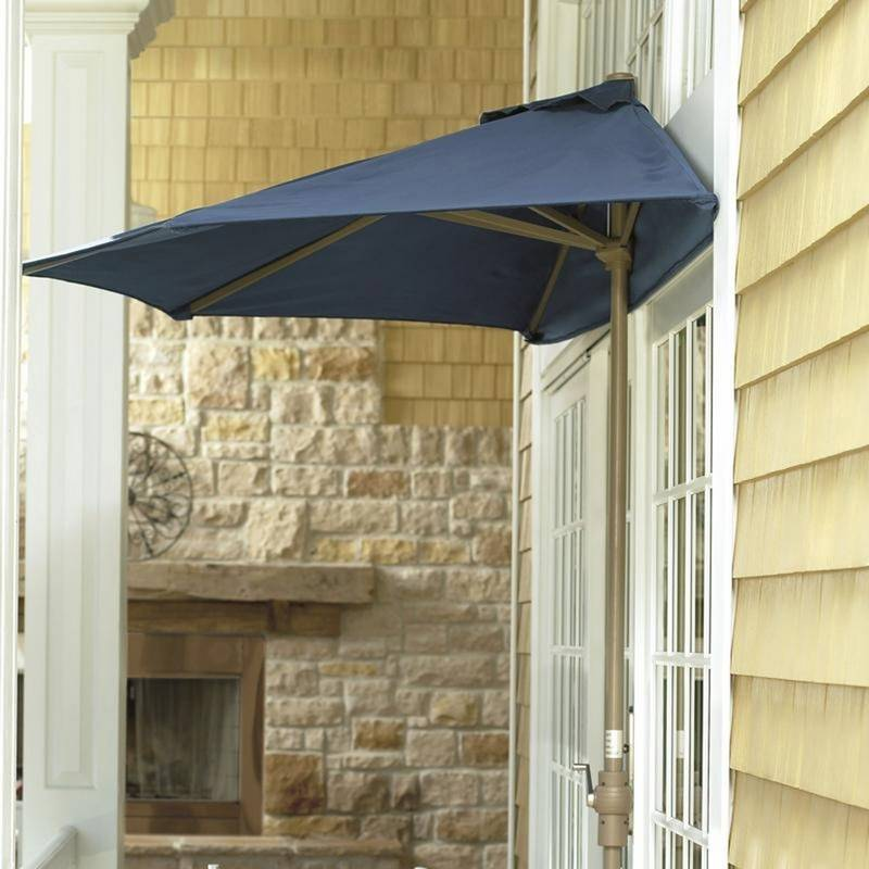 umbrella ikea protection tips buys umbrellas proshade rays outdoor you patio best bed holder offset half bath and parasol home beyond uv u canopy from cantilever will rectangular depot shade give