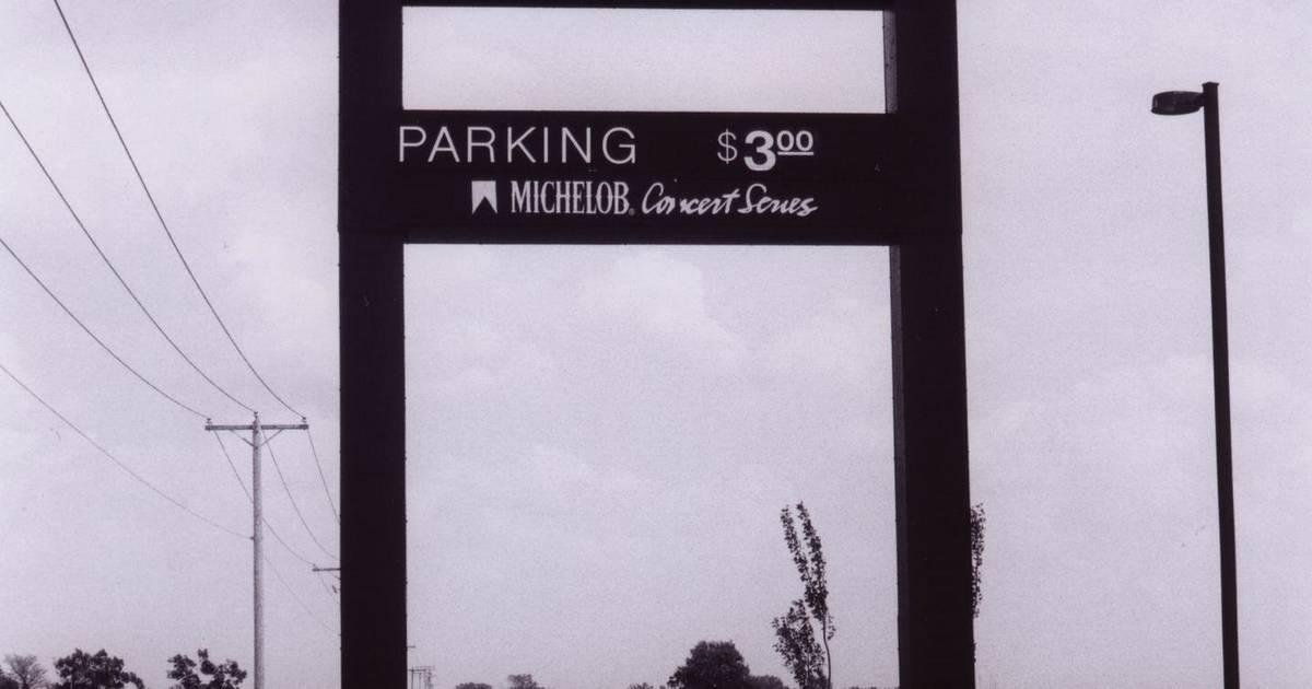 Staffers remember Poplar Creek Music Theatre summers 20