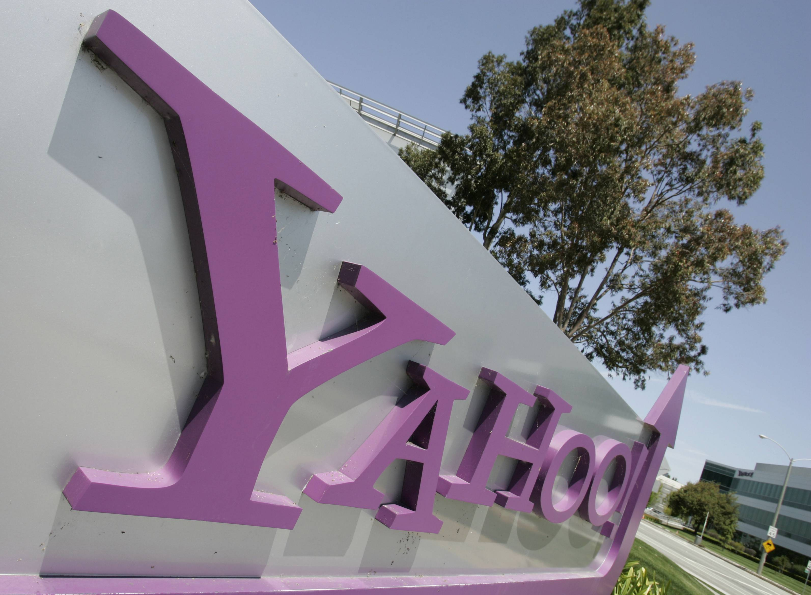 Yahoo! Inc. is adding to its mobile lineup with the acquisition of analytics company Flurry Inc.
