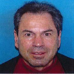Palatine police look for missing ill man