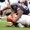 The time is now for Paea, Bears defense