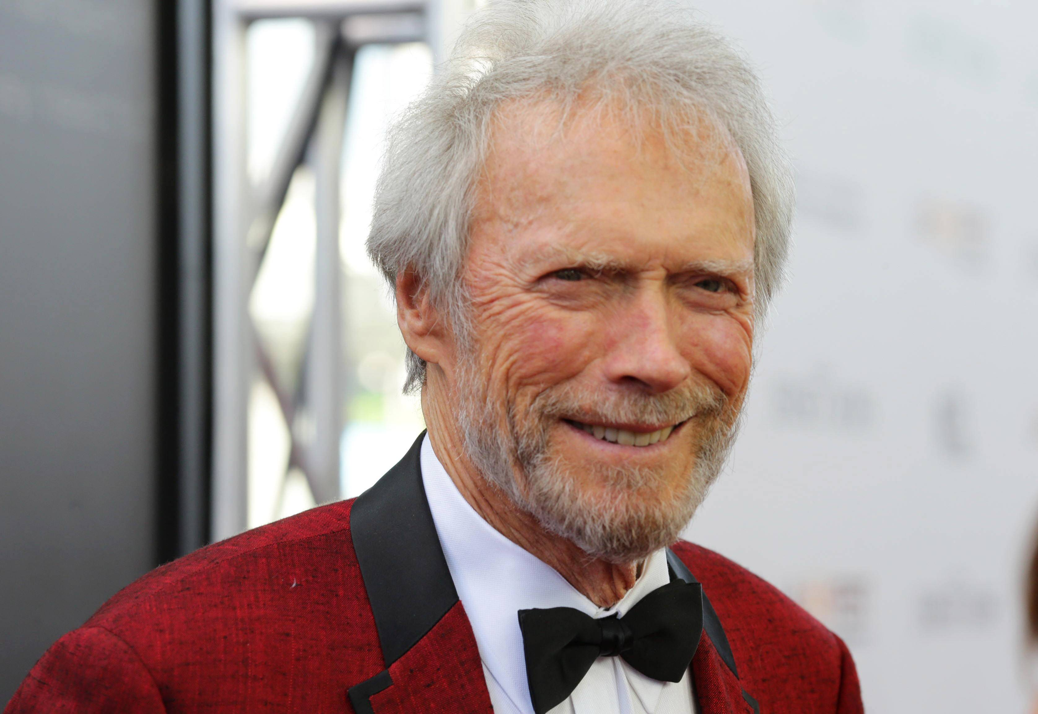 "Hollywood may be an industry driven by youth, but this summer has brought a rush of releases from directors working well into their late 70s and early 80s. Director/producer Clint Eastwood released ""Jersey Boys"" earlier this summer."