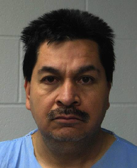 Rosemont man sentenced for 1997 sexual abuse