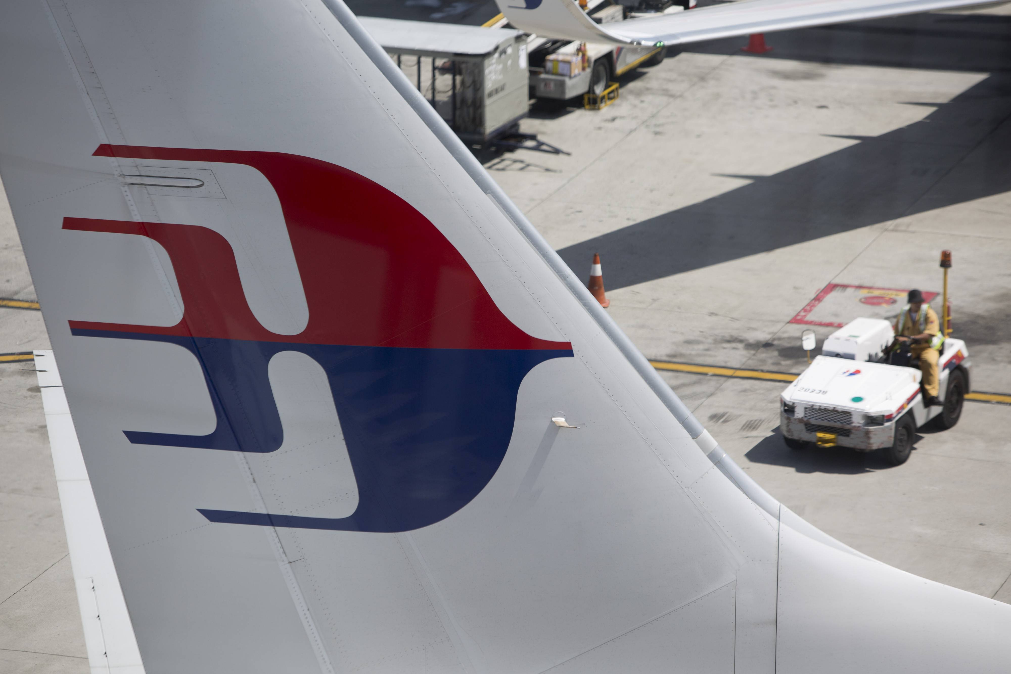 Malaysian Airline System Bhd. is facing an influx of passenger cancellations after the carrier's second disaster this year, adding to the strains of a company that's bracing for a fourth consecutive annual loss.