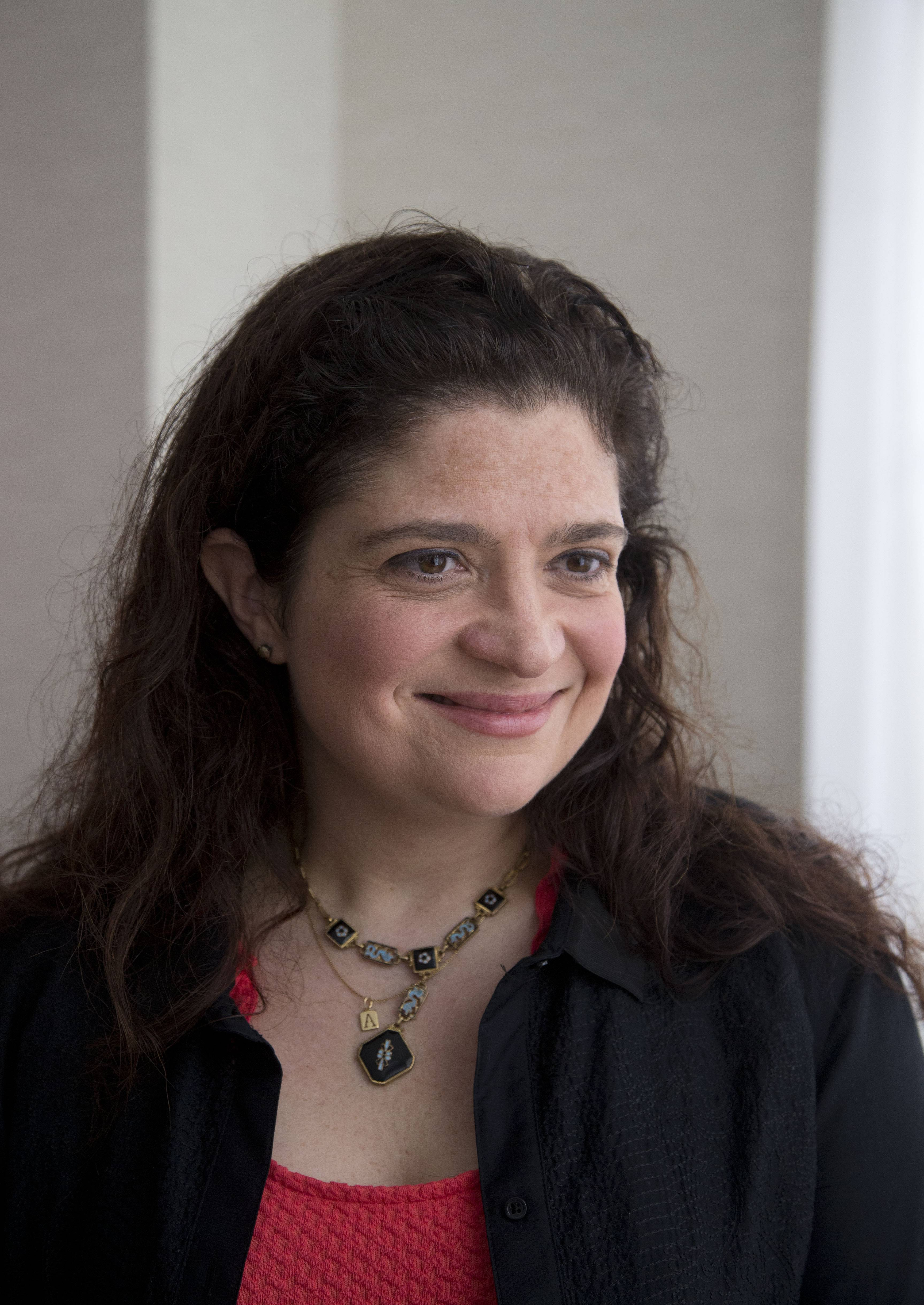 Food Network chef Alex Guarnaschelli says home cooks have started looking for new sources to heighten flavors. To help them out, she recently shared the five ingredients she thinks Americans should use more often.