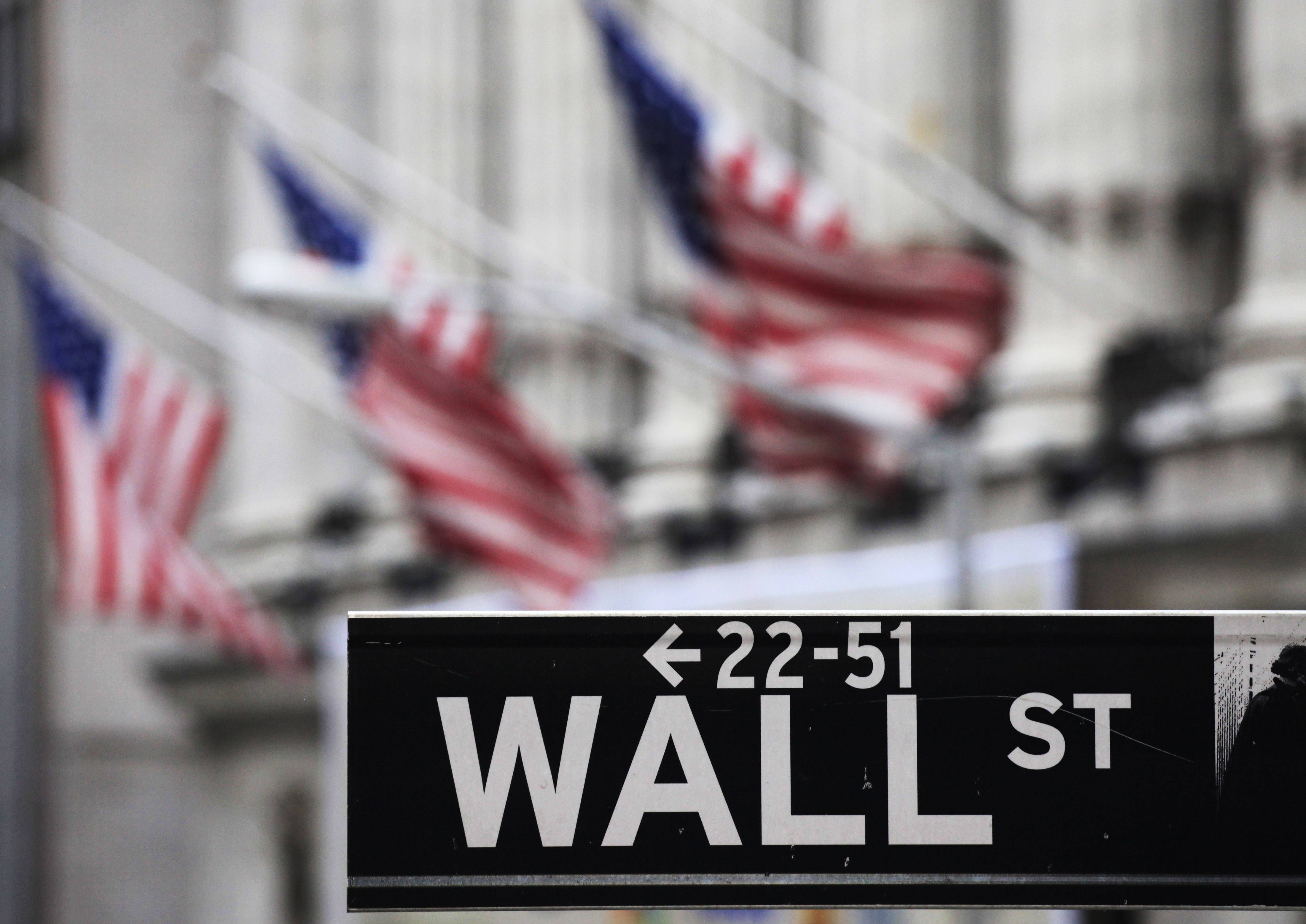 The Dow Jones Industrial Average plunged 317 points Thursday, wiping out July's gains, in the worst single day for the index since February.