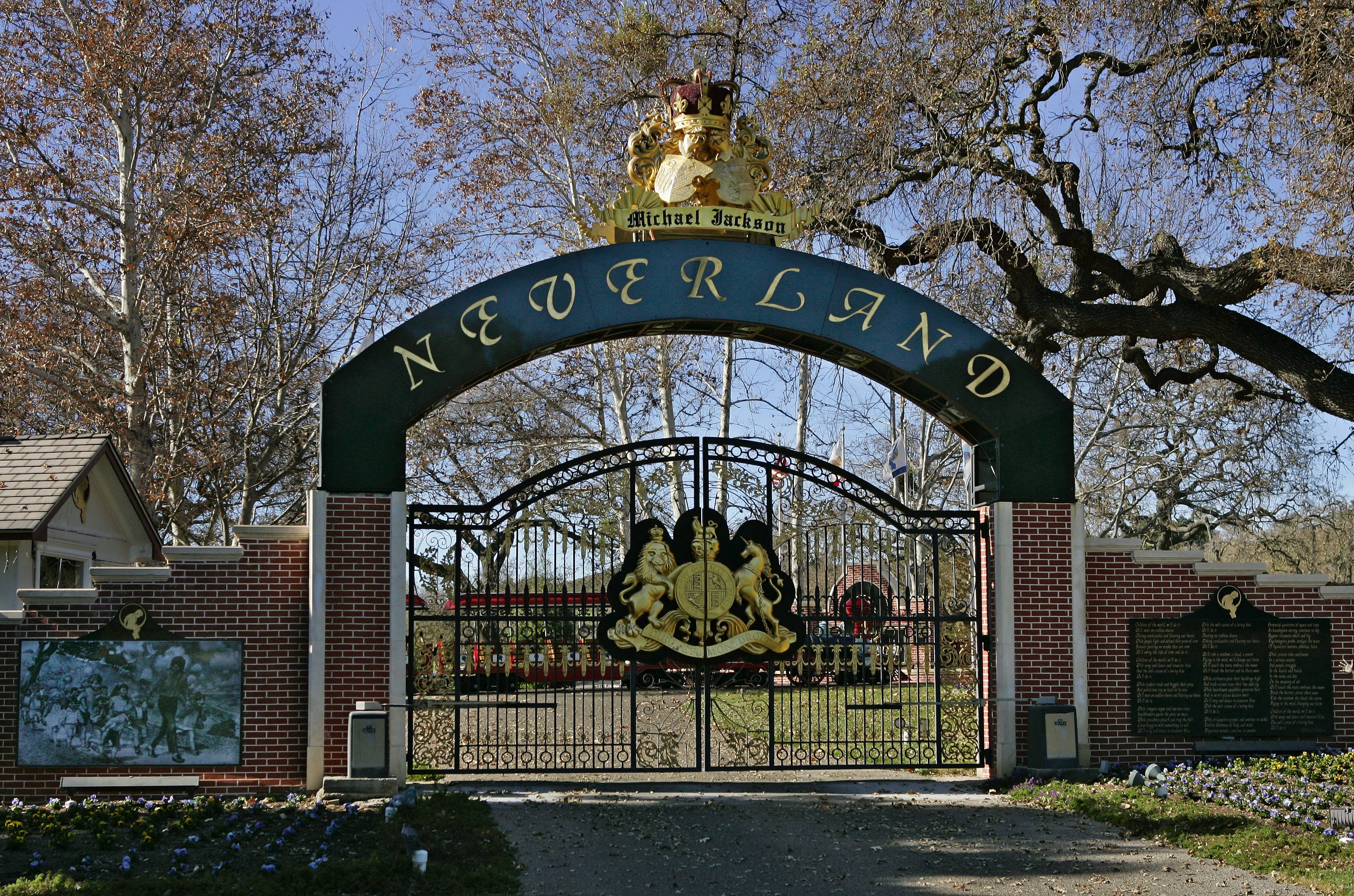 Neverland Ranch, the Los Olivos, California, property where the late entertainer Michael Jackson lived, may soon get a new owner. Thomas Barrack Jr.'s Colony Capital LLC is readying the estate for a sale as high-end home values return to peak levels in the area.