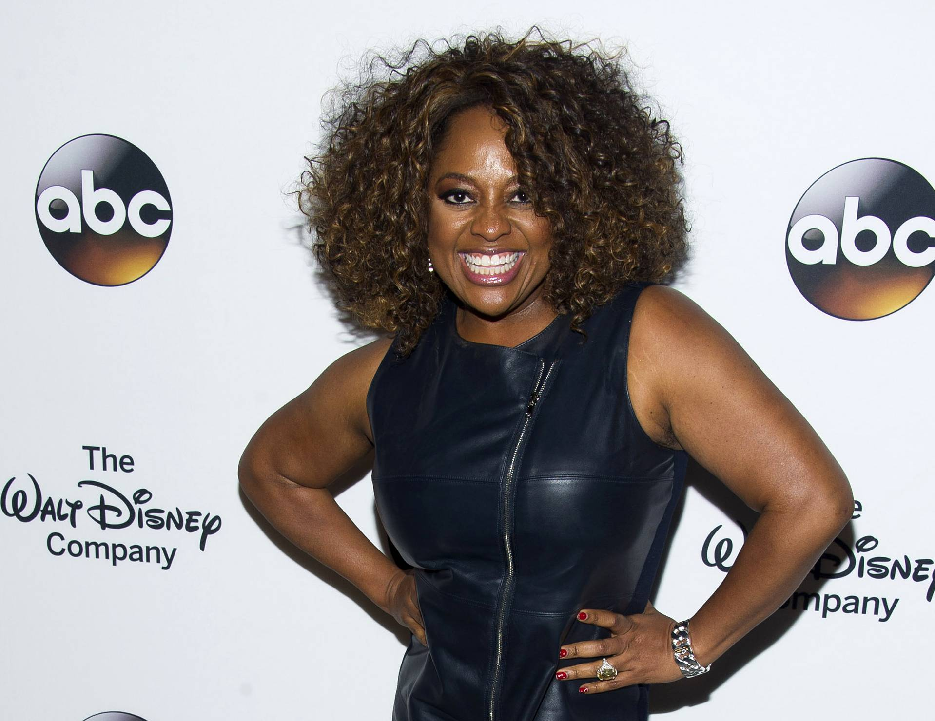Sherri Shepherd will play the wicked stepmother for Cinderella on Broadway. She will make her Broadway debut in the musical opposite Keke Palmer in the title role on Sept. 9 at the Broadway Theatre.
