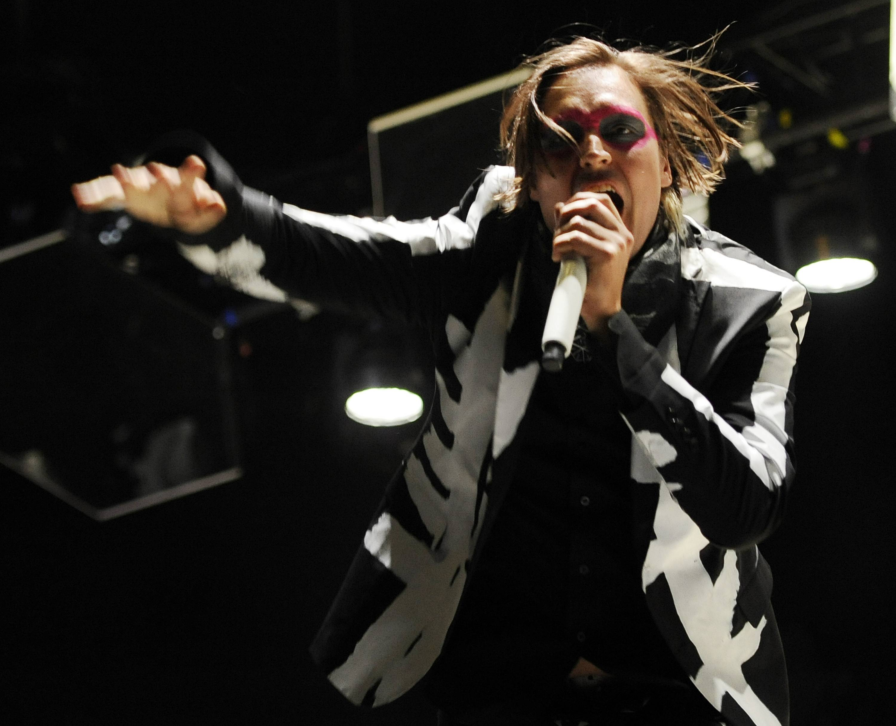 Win Butler of Arcade Fire. Internet radio leader Pandora has come to its first direct licensing deal with artists, a wide-ranging agreement with independent label group Merlin, who represents Arcade Fire, that both said would mean higher payments to artists and more play for them on Pandora stations.