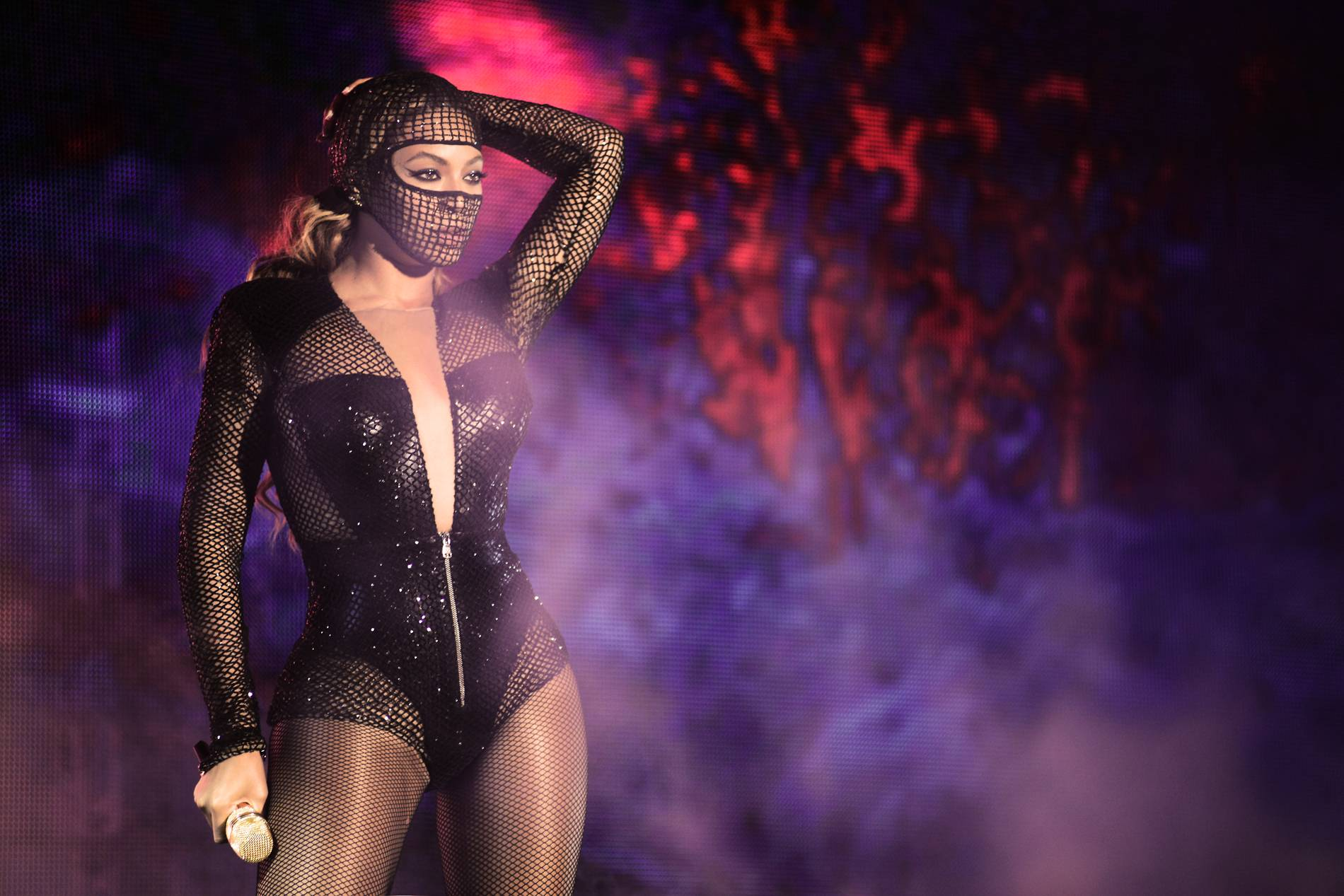"Beyoncé is set to have a ""Flawless"" night at the MTV Video Music Awards. The singer will perform at the Aug. 24 show at The Forum in Inglewood, California. She leads in nominations with eight, including video of the year for ""Drunk in Love."""