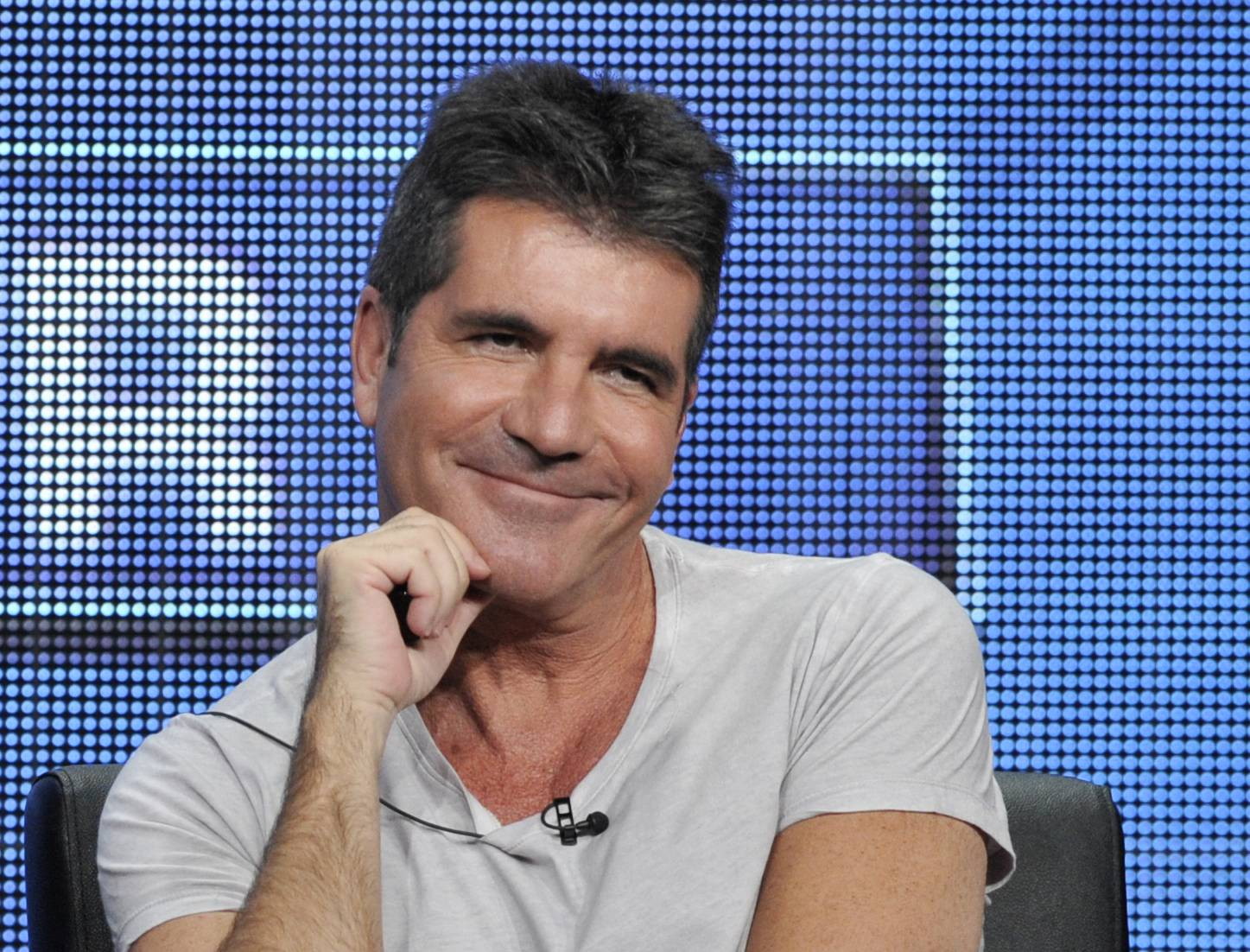 "The British edition of ""The X Factor"" is coming to U.S. television. Music entertainment cable channel AXS TV said Wednesday, Aug. 6, 2014, it will begin airing the singing contest's 11th season on Labor Day weekend. ""X Factor"" creator Simon Cowell is on the judging panel."