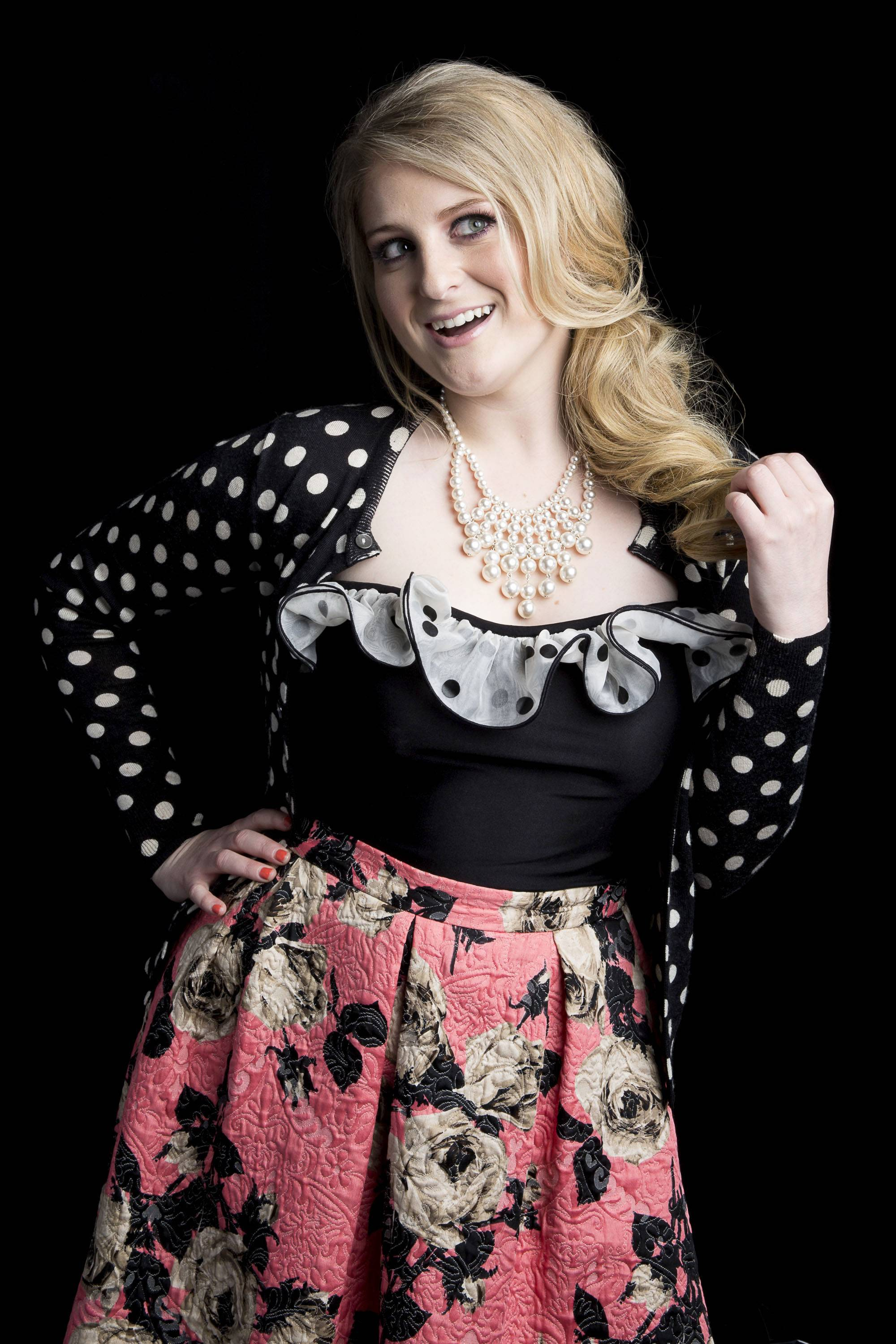 "Meghan Trainor's pop single ""All About That Bass"" has sold 389,719 copies so far in five weeks, and the music video, which has 10 million views and climbing, has become a water cooler topic among young girls and parents."