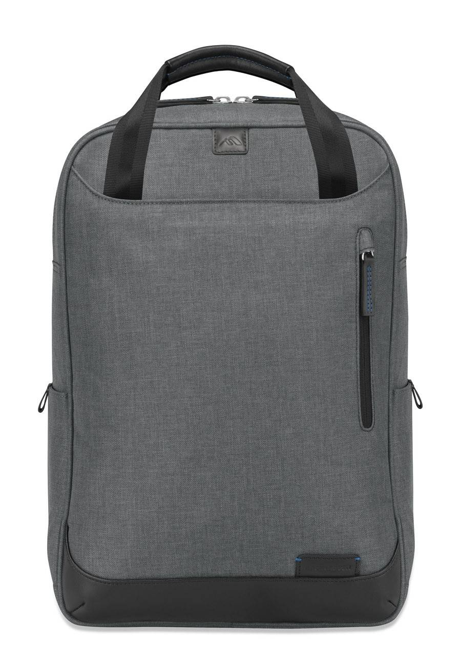 Brenthaven Collins Backpack