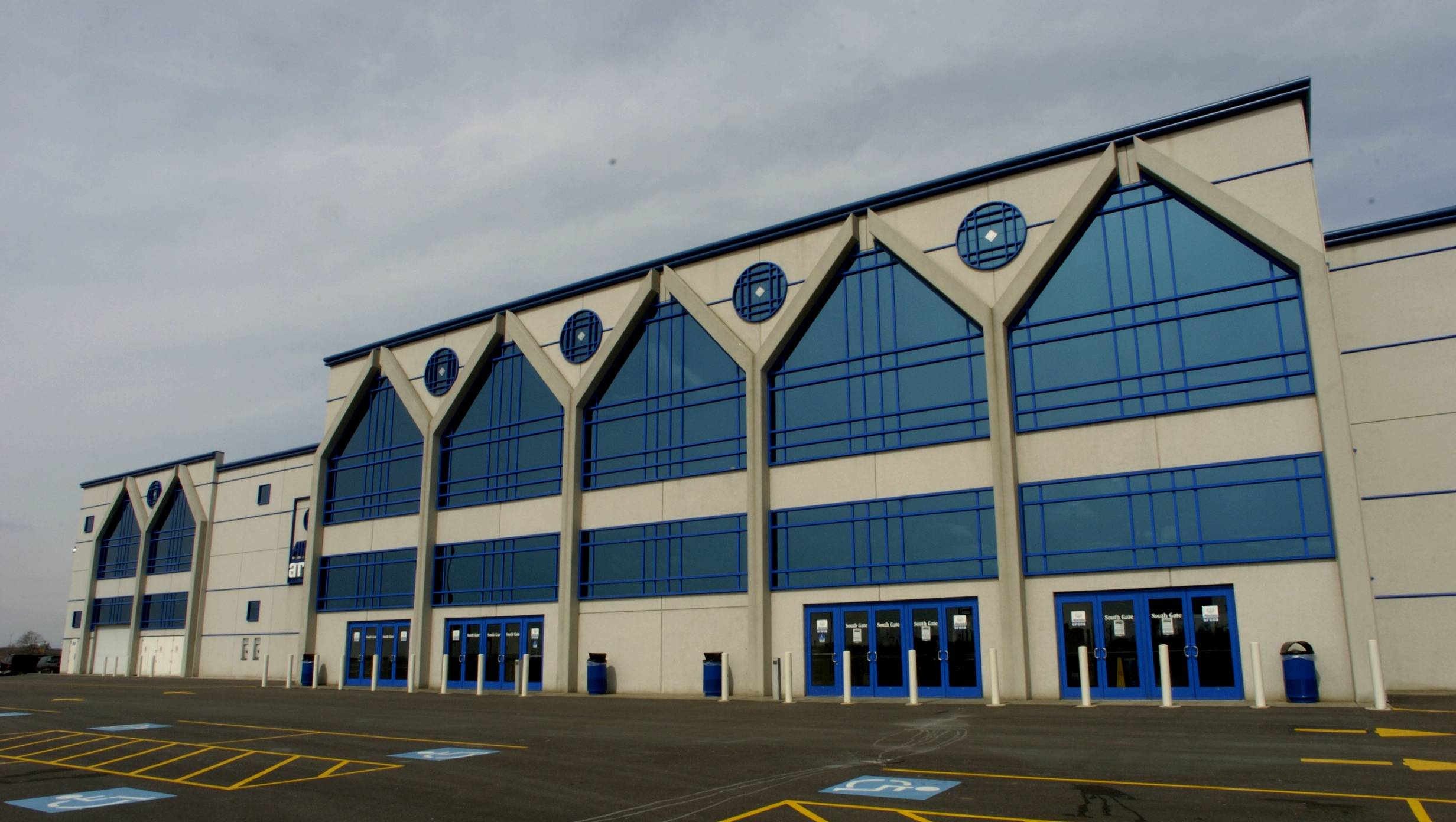 The Allstate Arena will have the same name for at least another 10 years, under a naming rights agreement approved by the village of Rosemont this week. The deal is worth $15 million over 10 years.