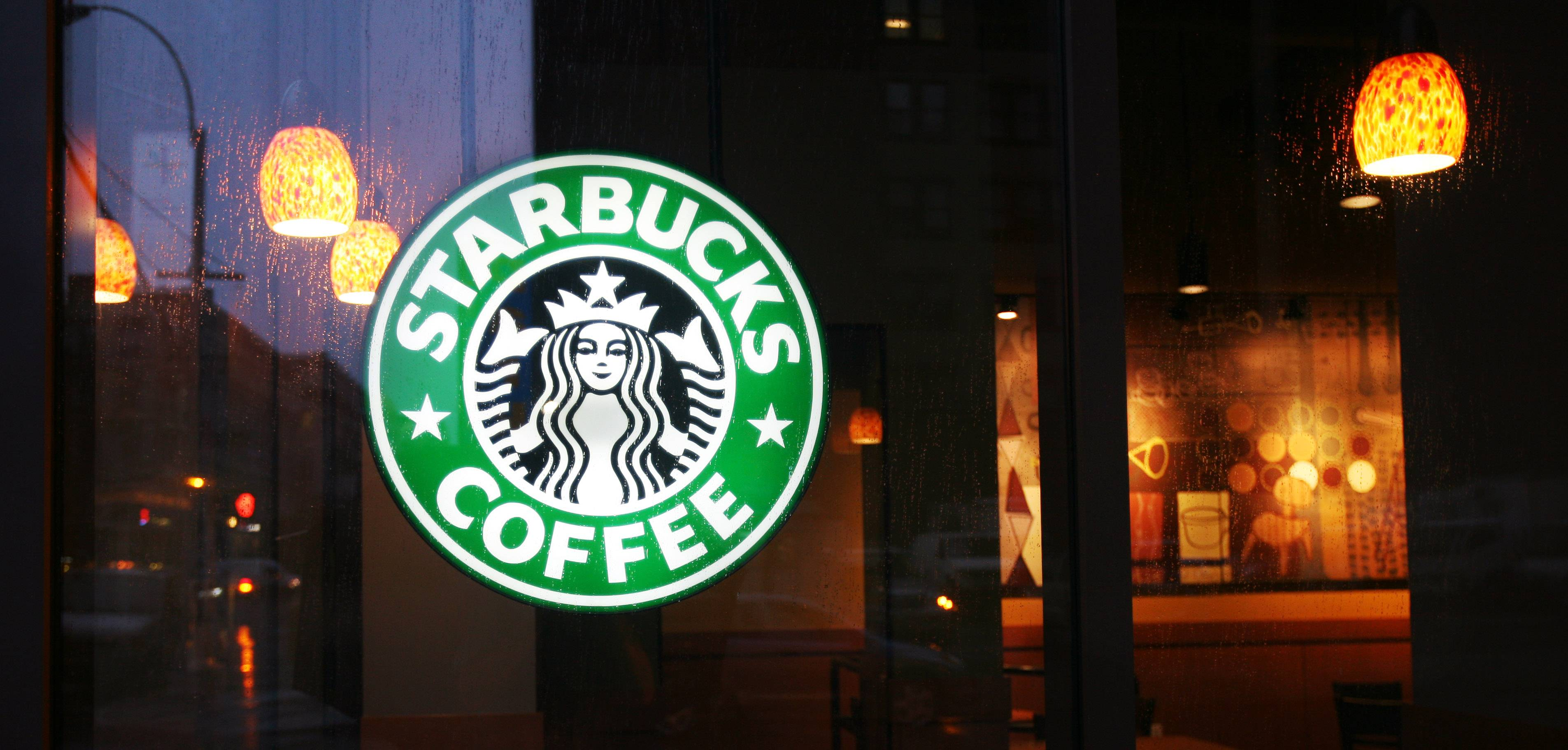A new Starbucks is coming to Schaumburg next year as part of the renovations to the former Bally's site at 1020 N. Meacham Road. The redevelopment also will include an Egg Harbor Cafe and a yet-to-be named second restaurant.
