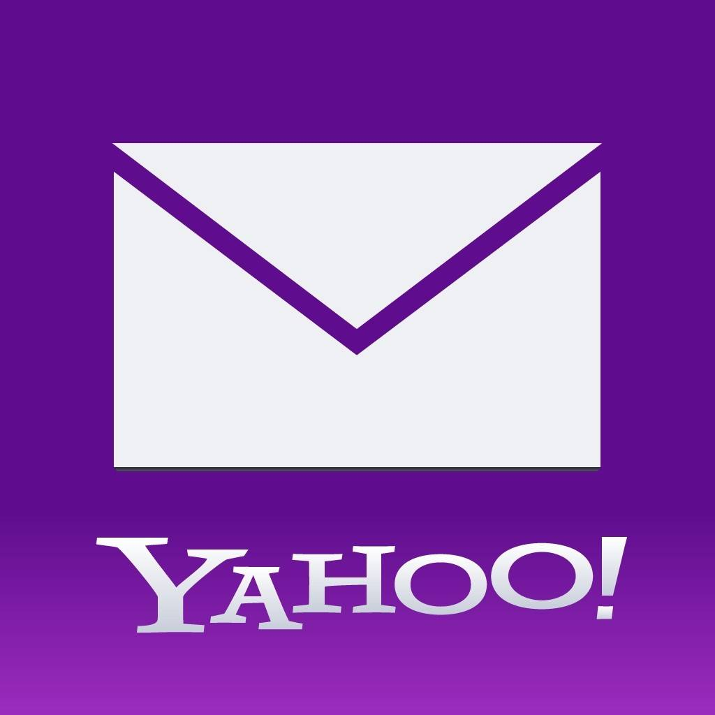 Yahoo! Inc. was ordered to face claims it illegally shared the content of emails in the latest ruling to hold Internet companies accountable for how they convert users' personal data into advertising dollars.
