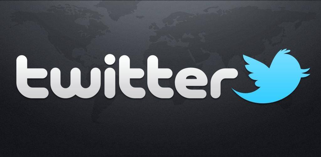 Twitter testing video-advertising service to expand sales
