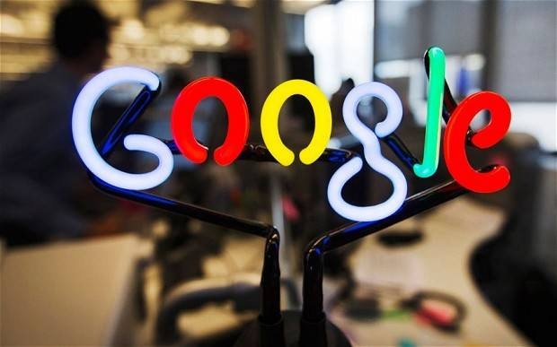 Google Inc. and other critics of a European Union court ruling that created a right to be forgotten on the Internet are exaggerating it to undermine a reform of data-protection rules, the EU's justice chief said.