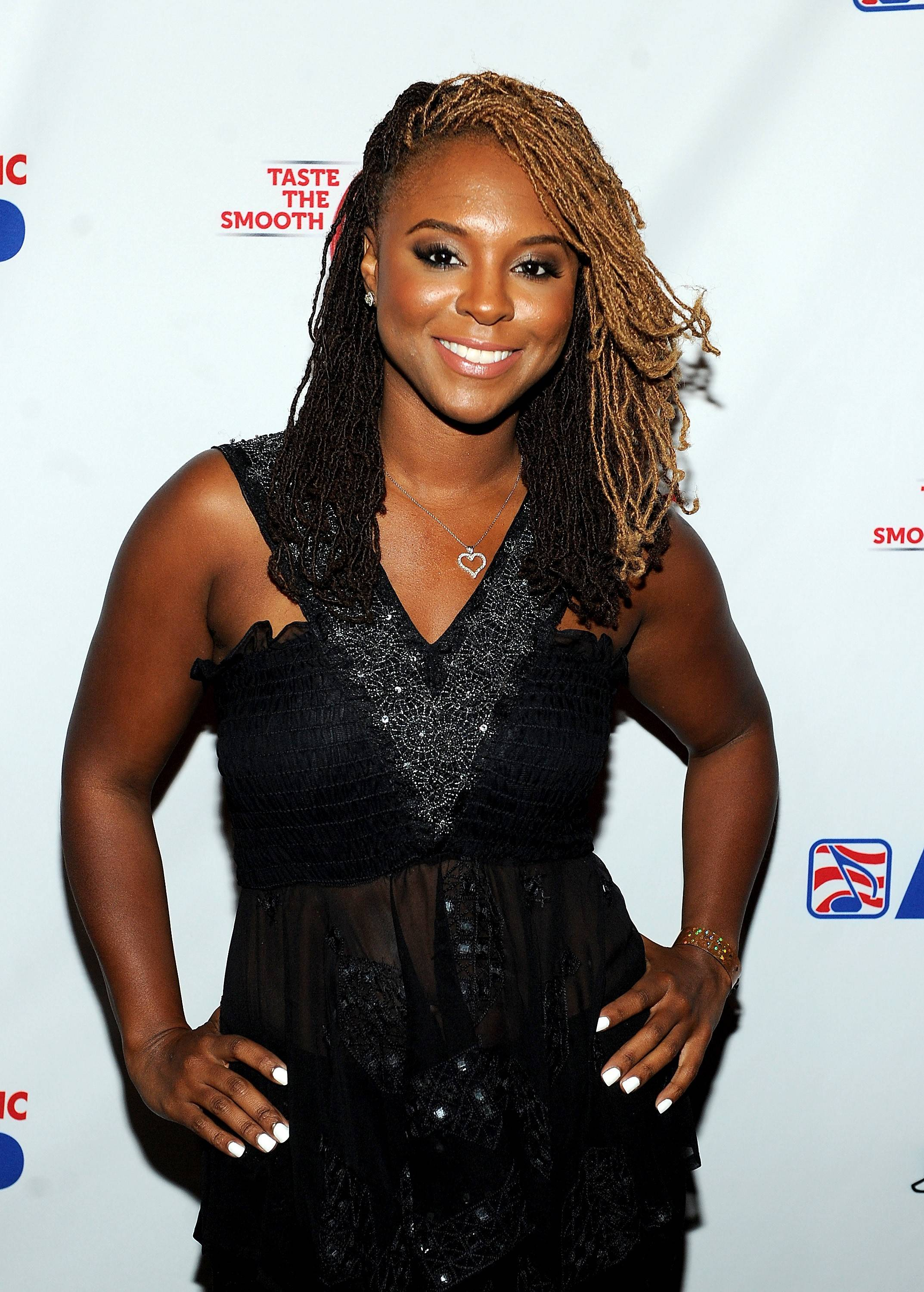 "Torrei Hart is among a group of exes having yet another moment in the spotlight, thanks to a new phenomenon in reality television shows: spinoffs based solely on the ex-wives and ex-girlfriends of famous folks. She and five other women will star on the new reality series, ""Atlanta Exes,"" that premieres Monday on VH1."