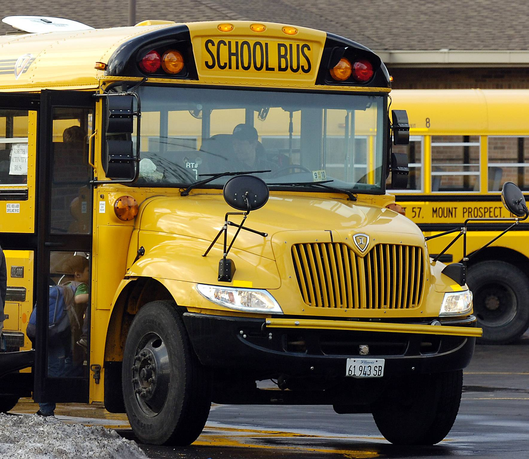 Students at Lions Park Elementary School and elsewhere in Mount Prospect won't notice many changes to the schools when they return to classes on Wednesday, but school leaders say there will be plenty of changes in how they learn. Officials in school districts 26 and 57 say they will continue this year to implement Common Core learning standards and have launched new programs to improve learning.