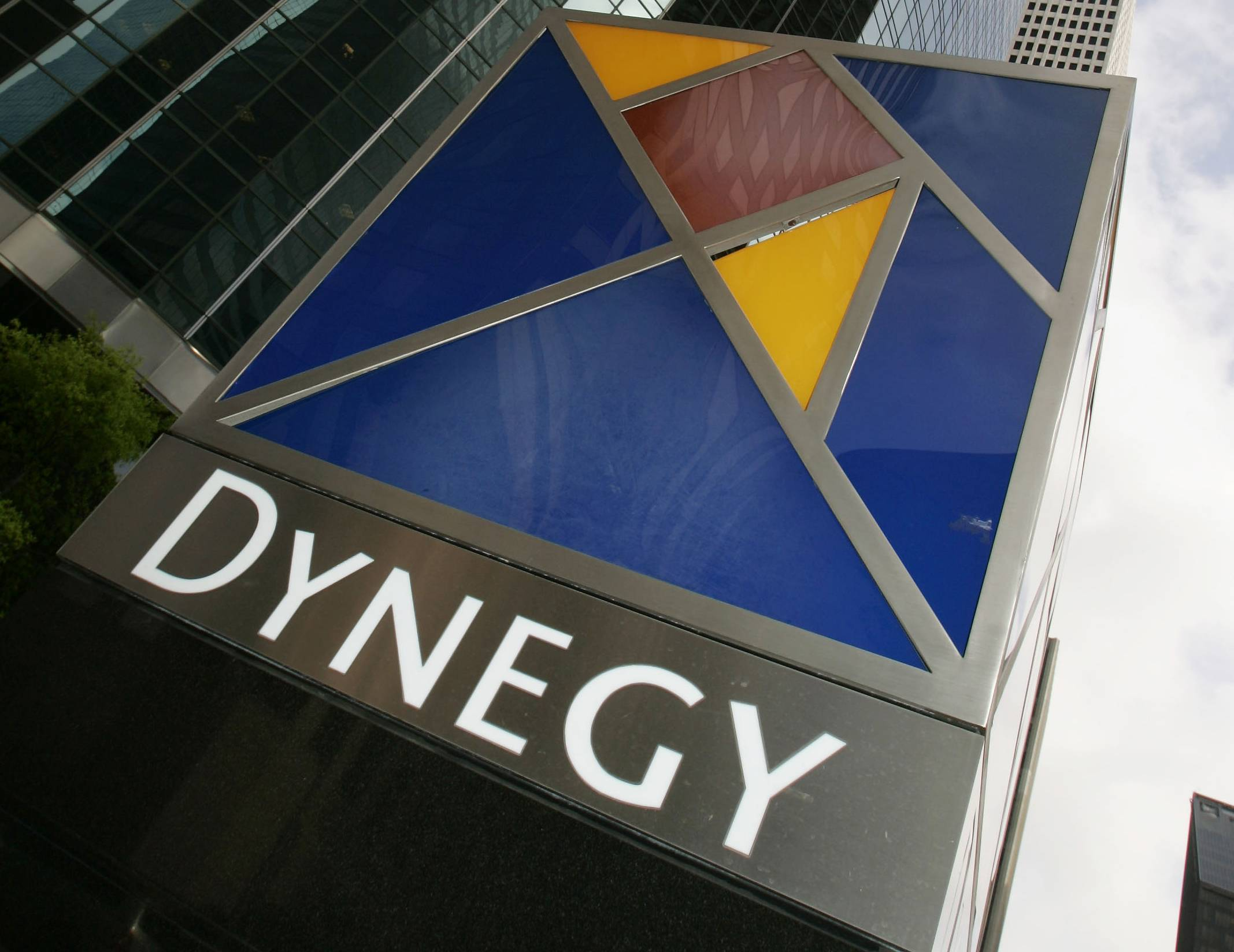 Dynegy on Friday, Aug. 22, 2014 announced plans to spend more than $6 billion to buy several coal and gas power generation plants from Duke Energy and Energy Capital Partners.
