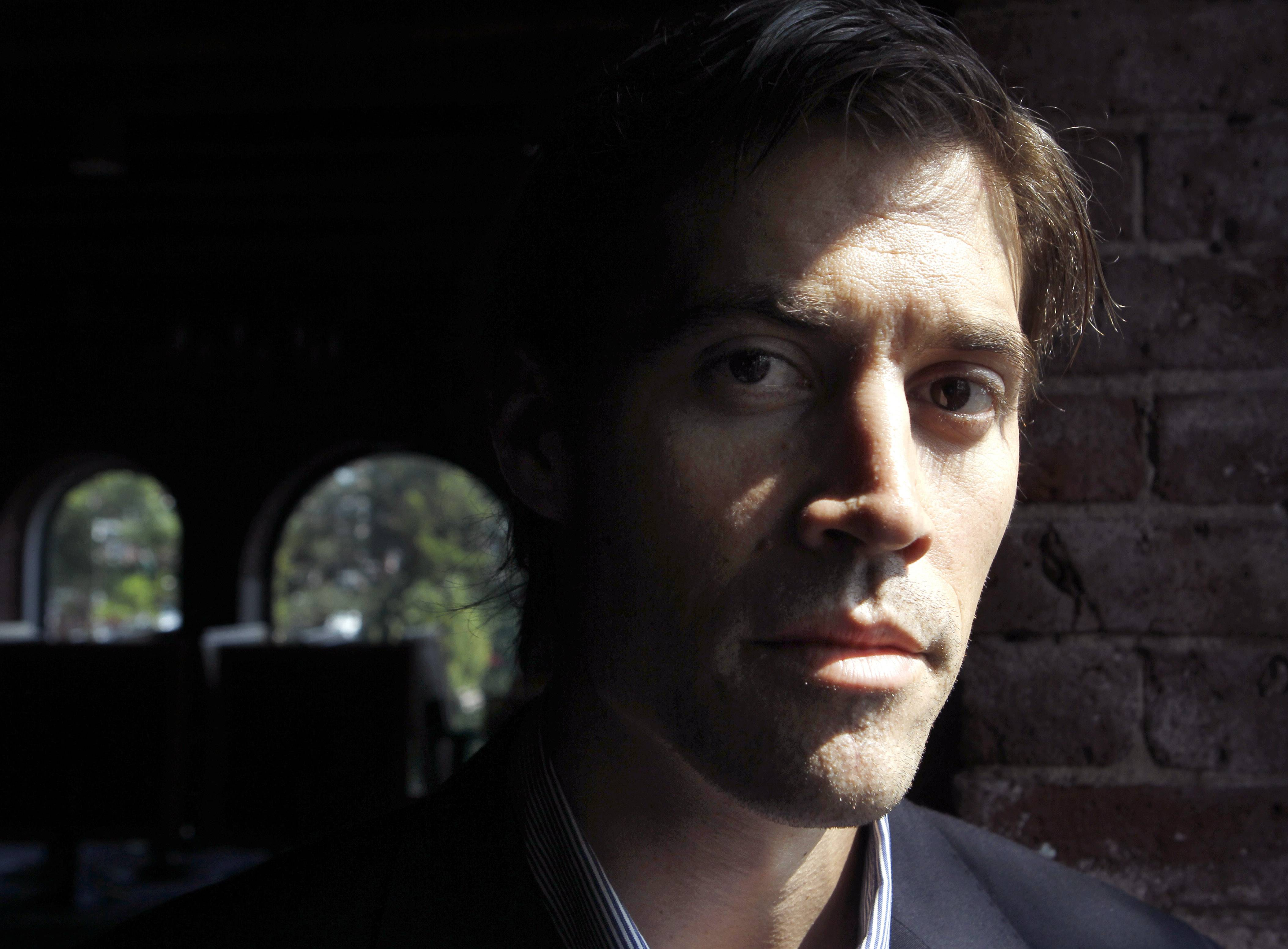 The beheading of American Journalist James Foley has forced a new debate over how the United States balances its unyielding policy against paying ransom to terrorist groups and saving the lives of Americans being held hostage by some of the world's most dangerous extremists.