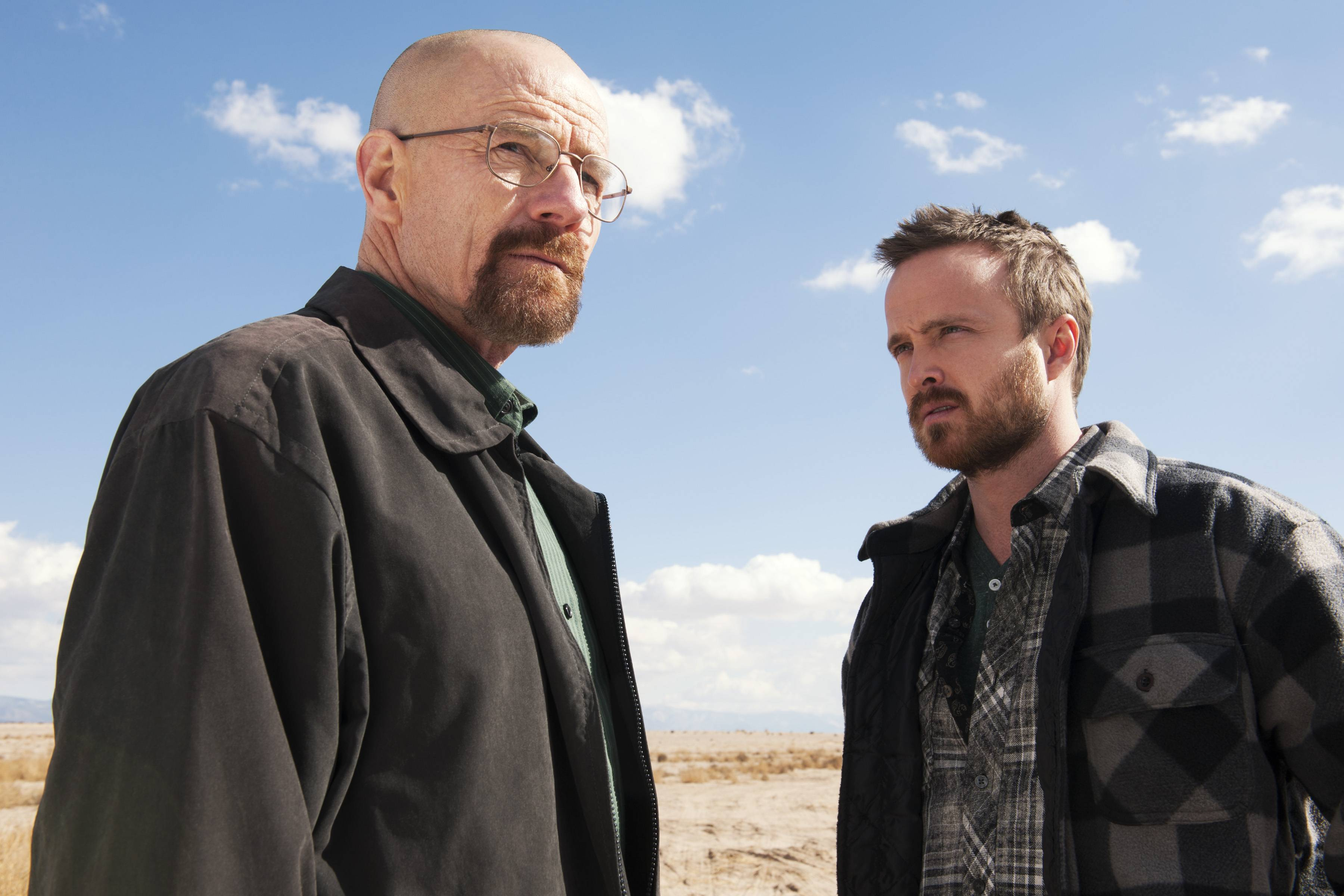 "A victory for ""Breaking Bad"" star Bryan Cranston at Monday's Emmy Awards would give him a tie with four-time best drama actor champ Dennis Franz."