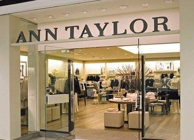 Ann Inc., the owner of the Ann Taylor fashion brand, should consider alternative strategies including a sale to gain more money for shareholders, two investment funds said.