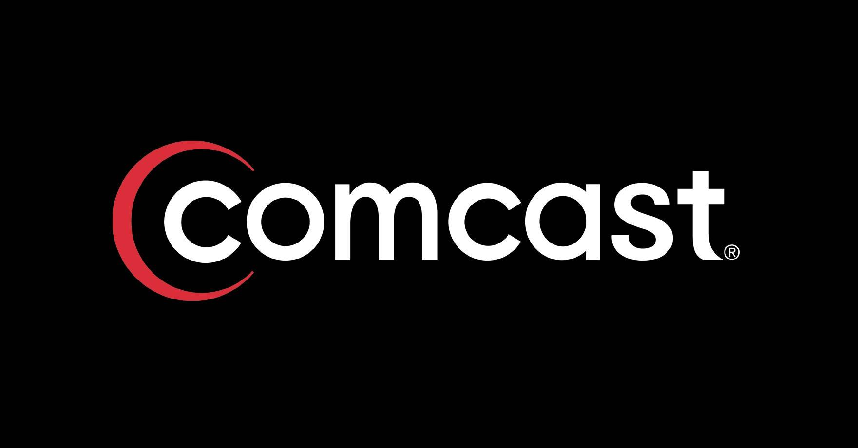 Comcast Corp. said it now expects its planned $45.2 billion acquisition of Time Warner Cable Inc. to be completed early next year.