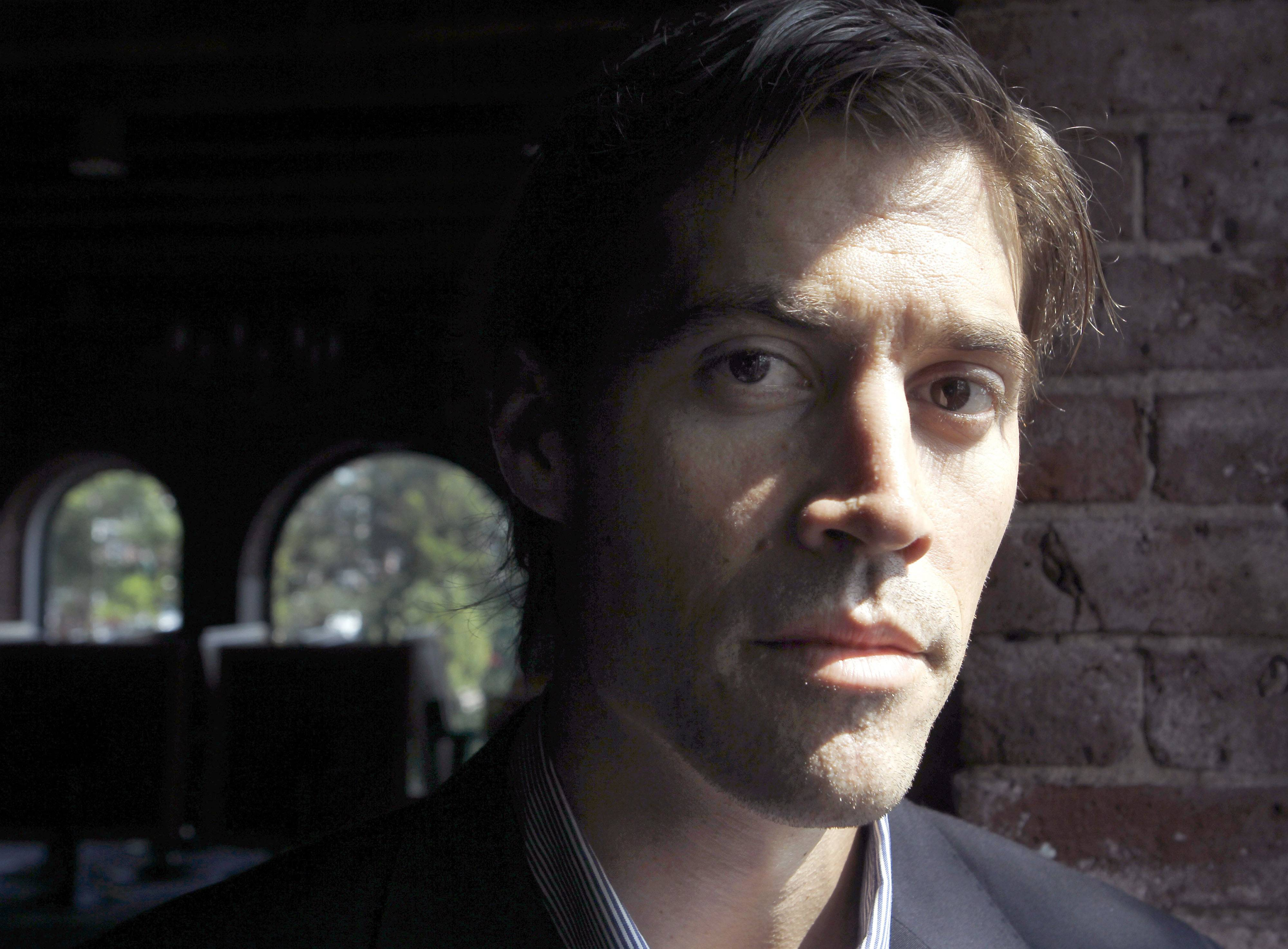 Just under half of the 70 journalists killed in Syria since the conflict began in 2011 have been freelancers. James Foley, who was beheaded by Islamic militants in a grisly video released last week, was one of them.