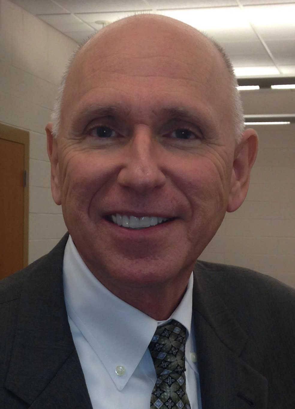 Kaneland interim superintendent hired Monday quits