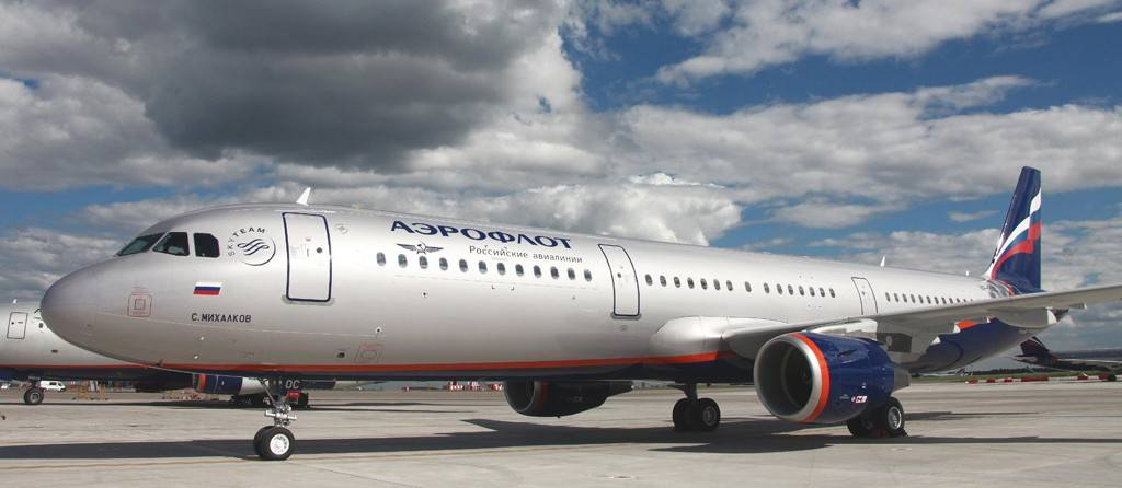 Aeroflot to revive low-cost plans blocked by Ukraine sanctions
