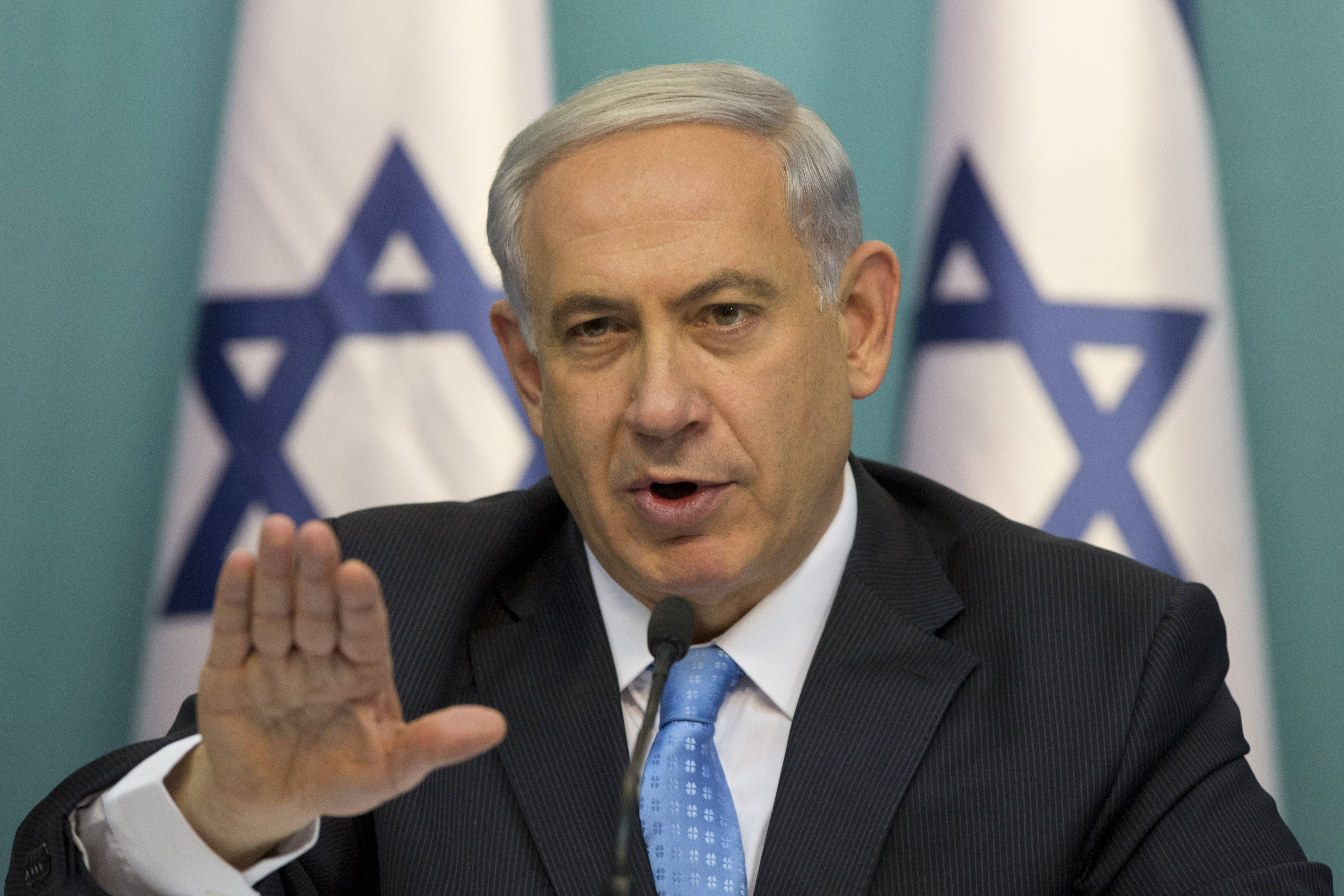 "Prime Minister Benjamin Netanyahu's claim that Israel achieved a ""great military and political"" victory over Hamas in the latest round of fighting in the Gaza Strip has met with skepticism from many Israelis, according to a poll published Thursday."