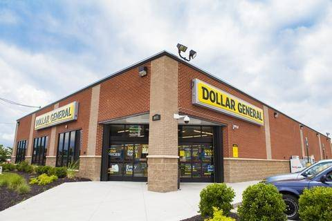 Dollar General, whose $9 billion offer was rejected by Family Dollar last week on antitrust concerns in favor of a lower bid from Dollar Tree Inc., is trying to keep its perch atop the dollar-store industry. A merger between its two peers would create a new market leader and intensify competition at a time when Wal-Mart Stores Inc. is pushing smaller-format stores.