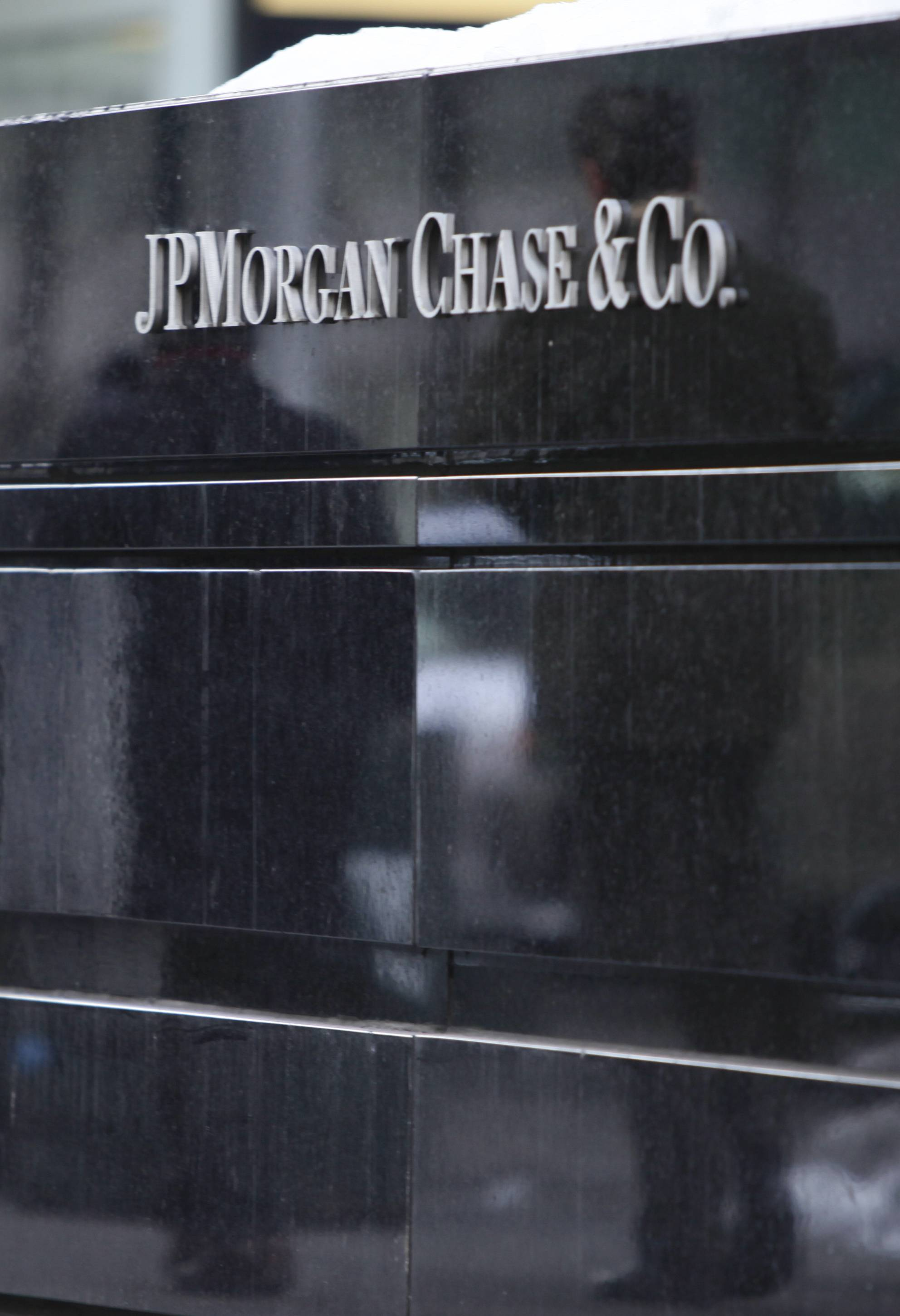 JPMorgan Chase & Co. Chief Executive Officer Jamie Dimon has pledged billions of dollars to improve compliance and cybersecurity. That's not stopping regulators from treating the bank as if it were riskier than ever.