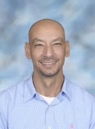 Cops: 2 more possible victims in teacher sex abuse case come forward