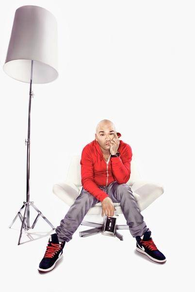 Comedian Jo Koy will perform at 7:30 p.m. Sunday, Sept. 21, at the College of Lake County.