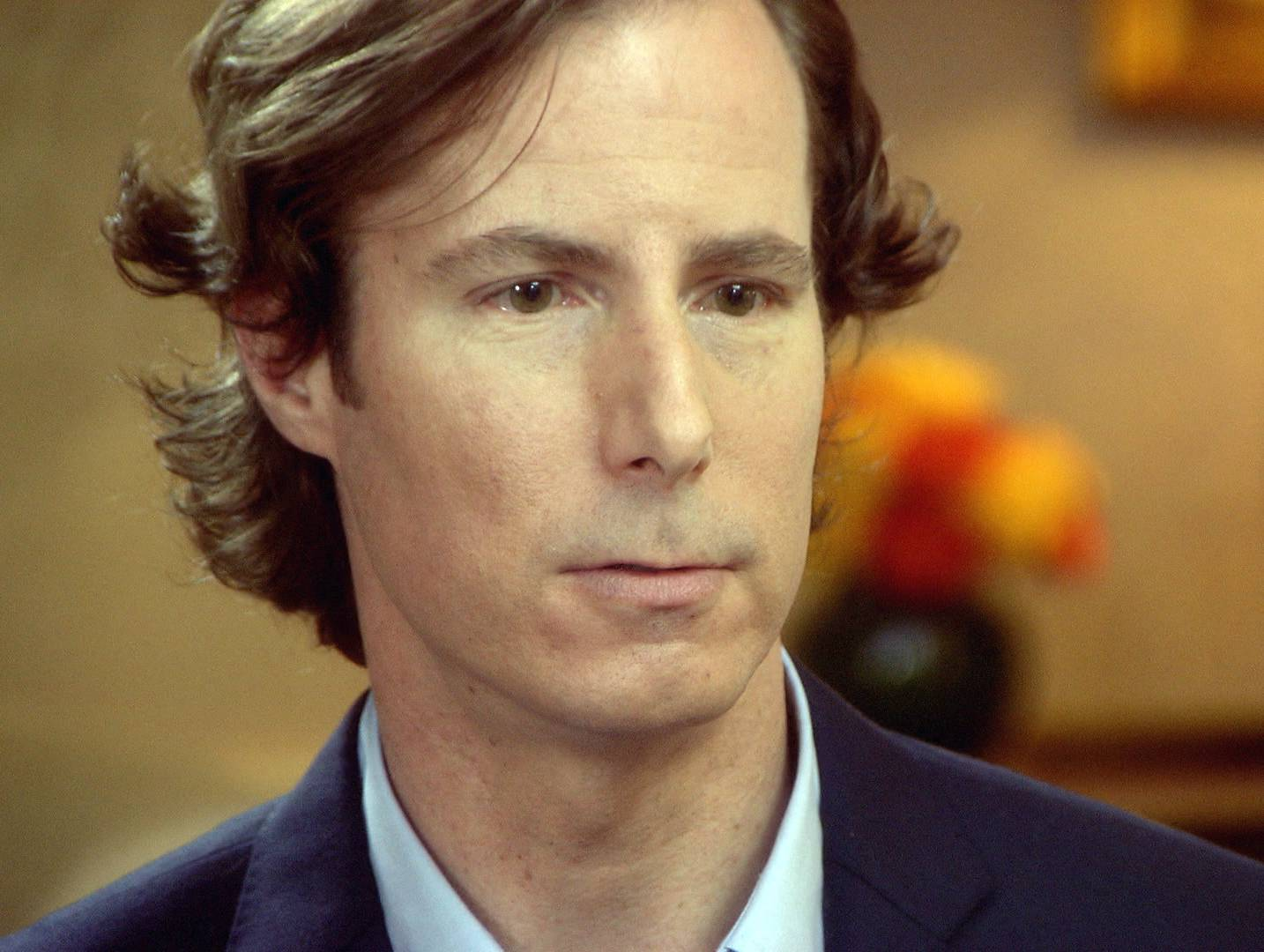 Andrew Madoff dies of cancer in NYC