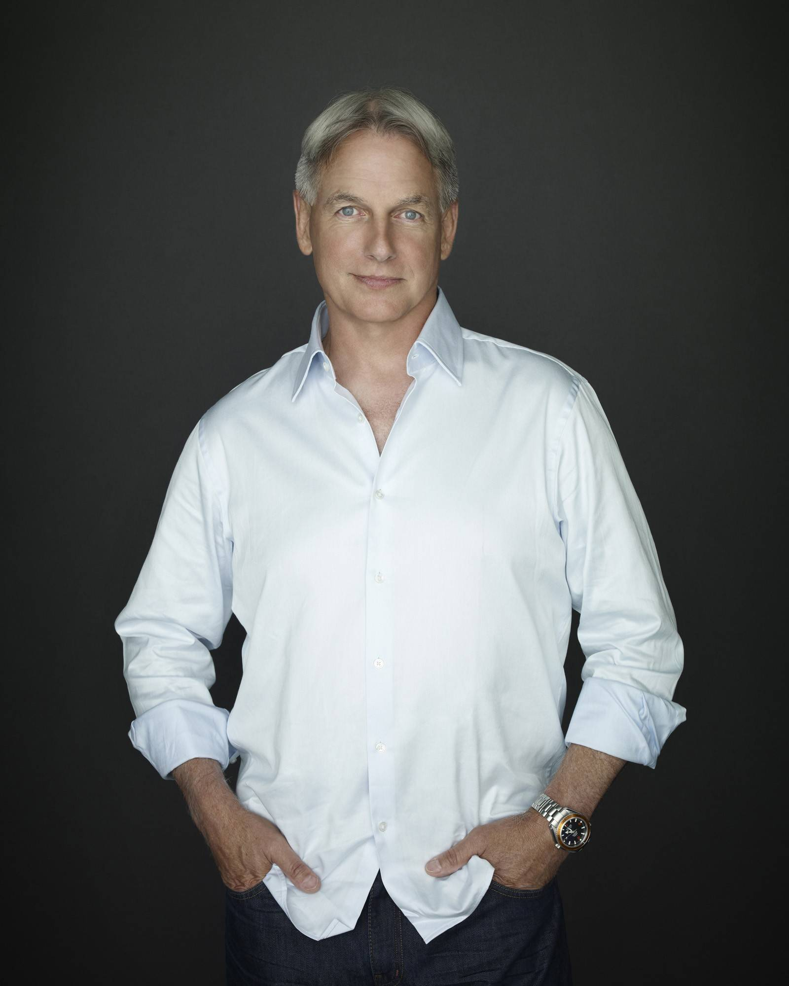 """NCIS"" star Mark Harmon is one of the celebrities participating in ""Stand Up to Cancer,"" airing on ABC, CBS, Fox and NBC at 7 p.m. Friday, Sept. 5."