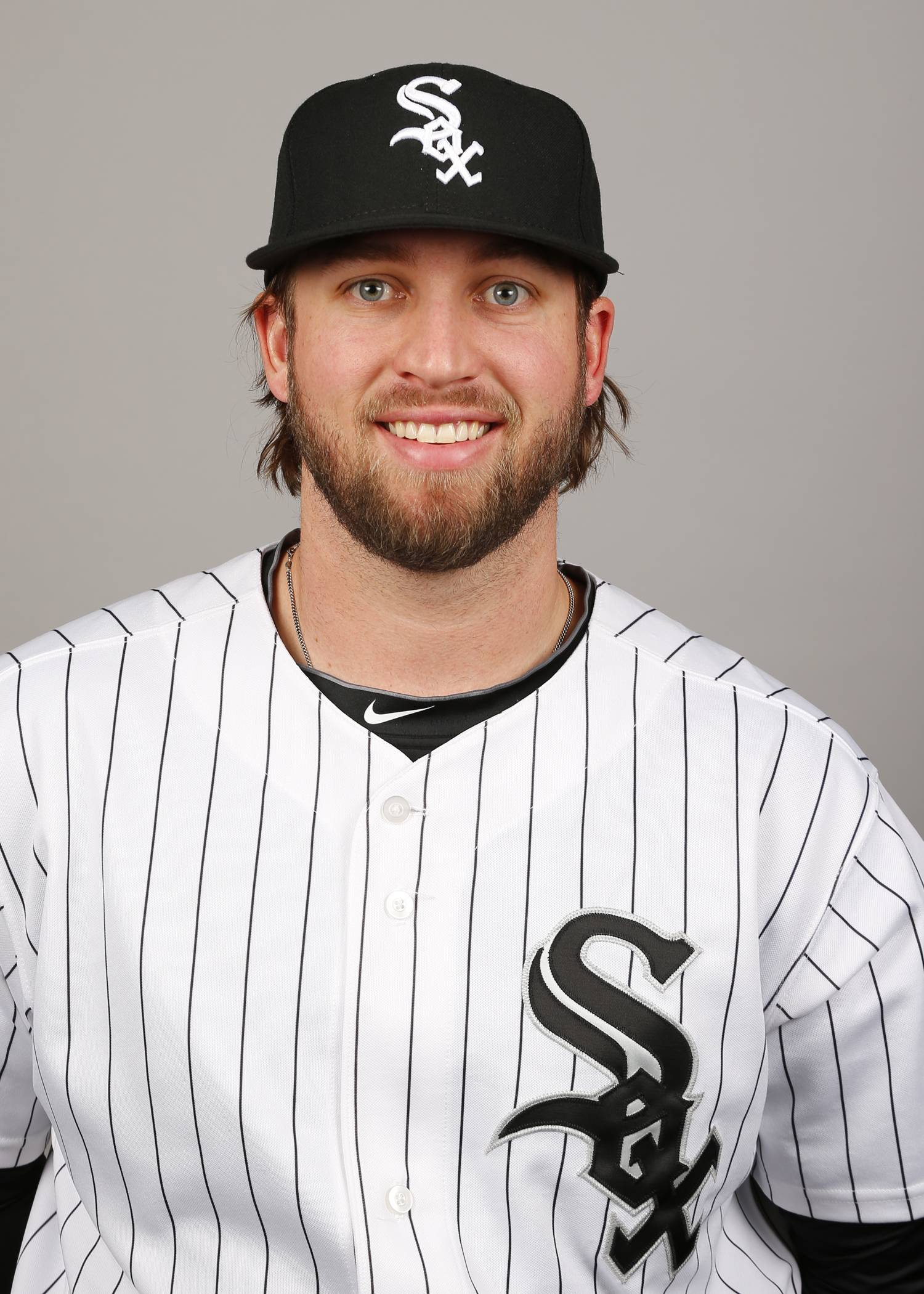 If Andy Wilkins was hoping to make a good first impression with the White Sox, well, it hasn't gone so well. Called up from Class AAA Charlotte on Sunday to replace Adam Dunn, who was traded to the Oakland A's, Wilkins arrived with some eye-popping credentials.
