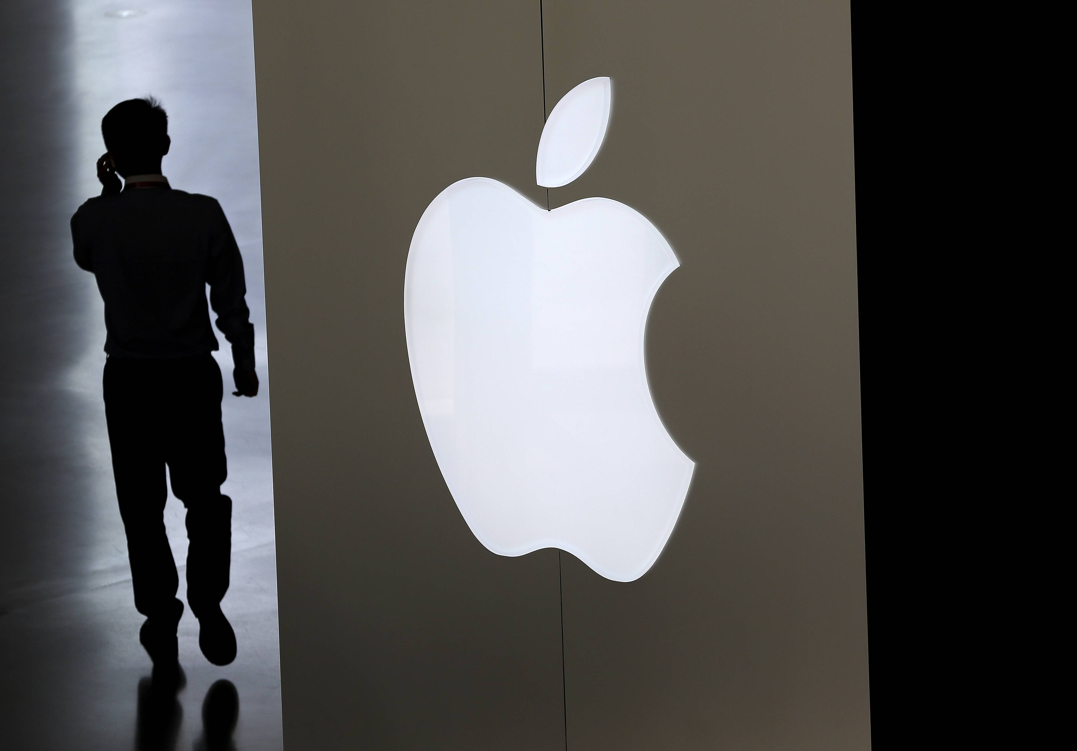 Apple plans new security features after hack of celebrity photos