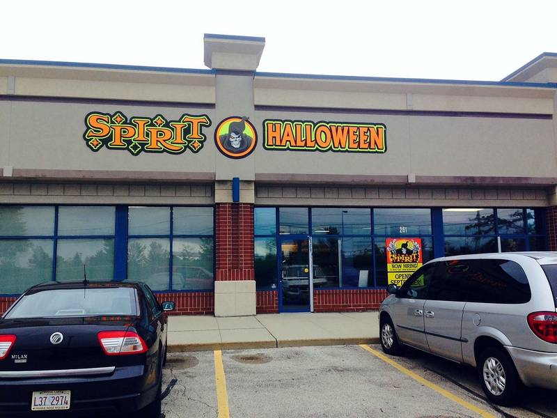 spirit stores locations print discount