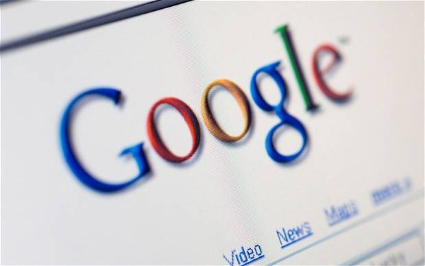 Google's Schmidt says right to be forgotten is a balancing act